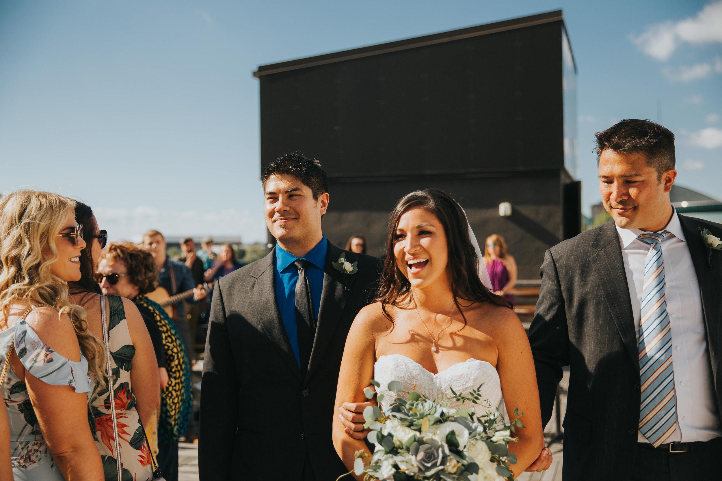 Eastside Exchange Wedding-37.jpg