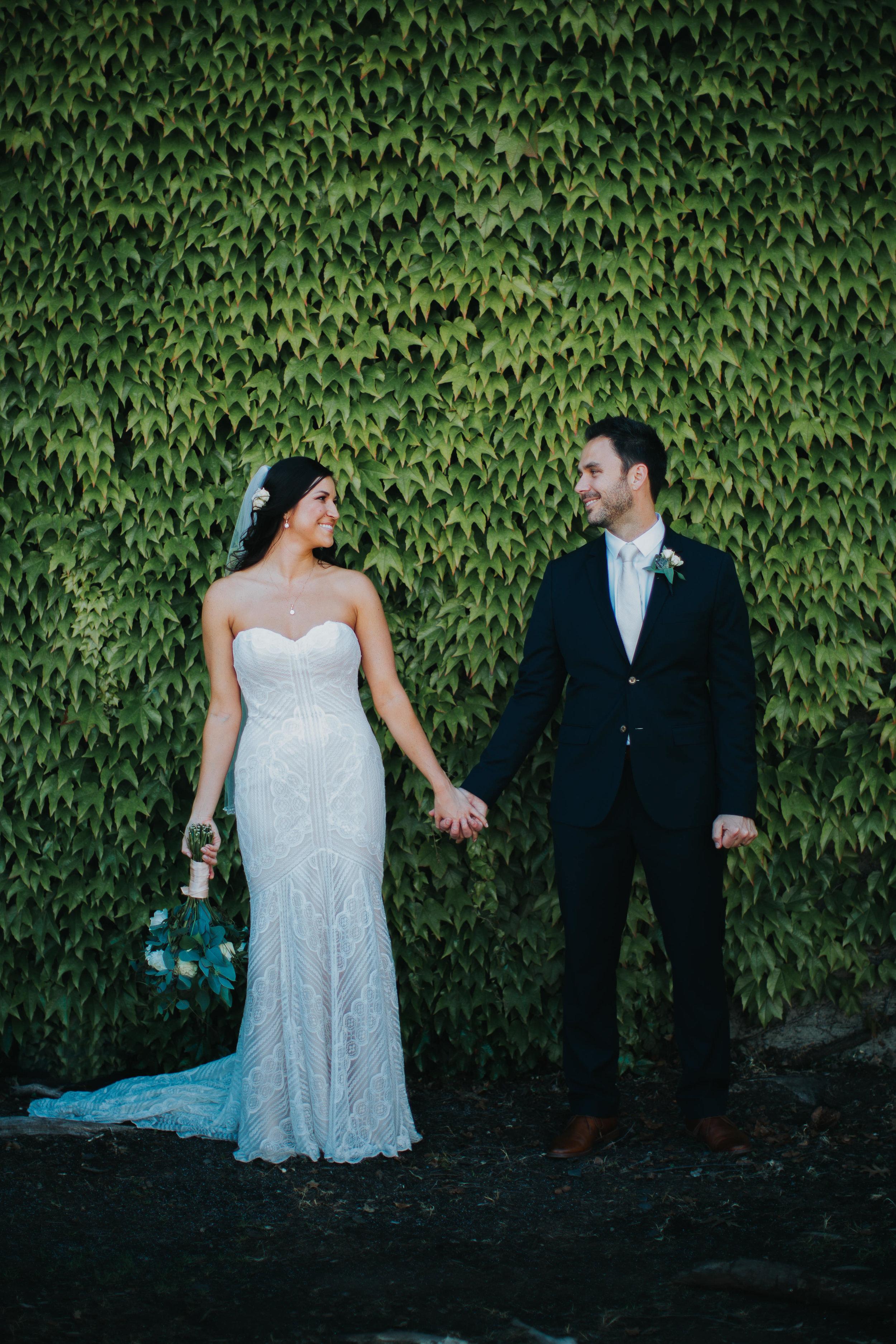 Eastside Exchange Wedding-57.jpg