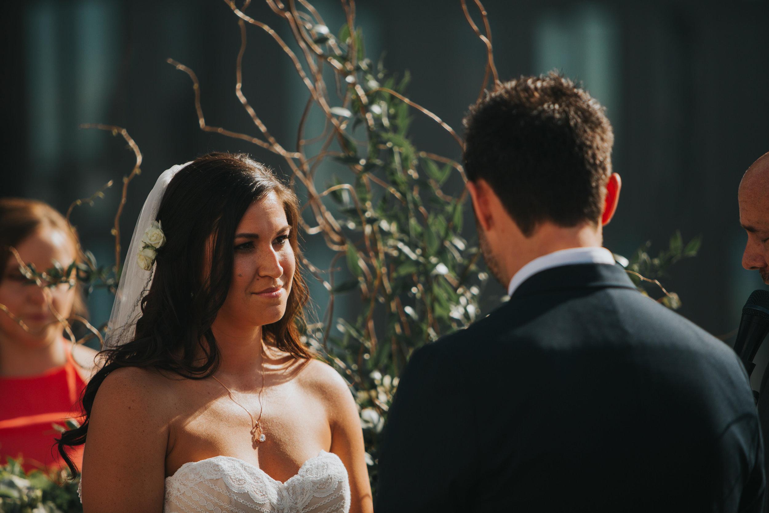Eastside Exchange Wedding-38.jpg