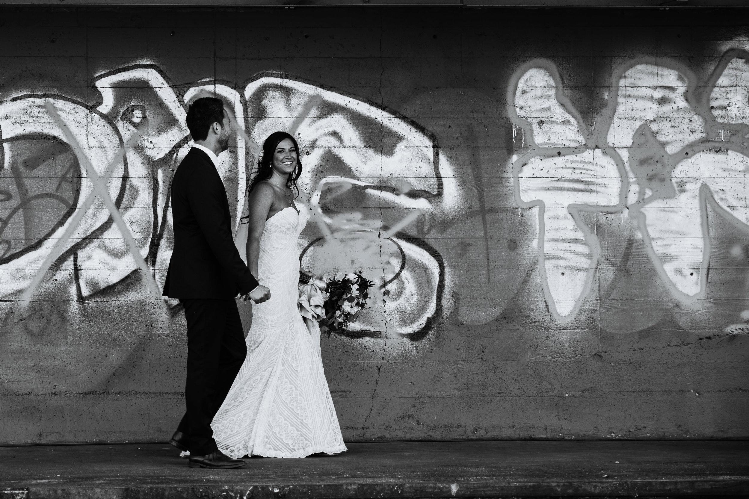 Eastside Exchange Wedding-58.jpg