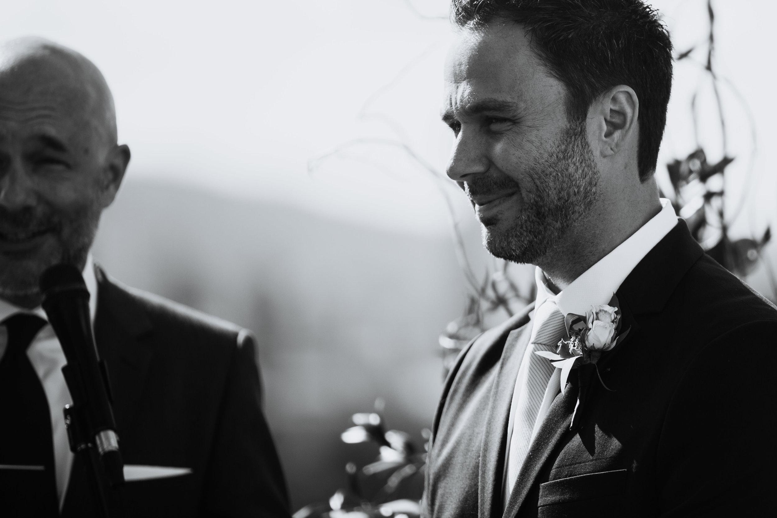 Eastside Exchange Wedding-40.jpg