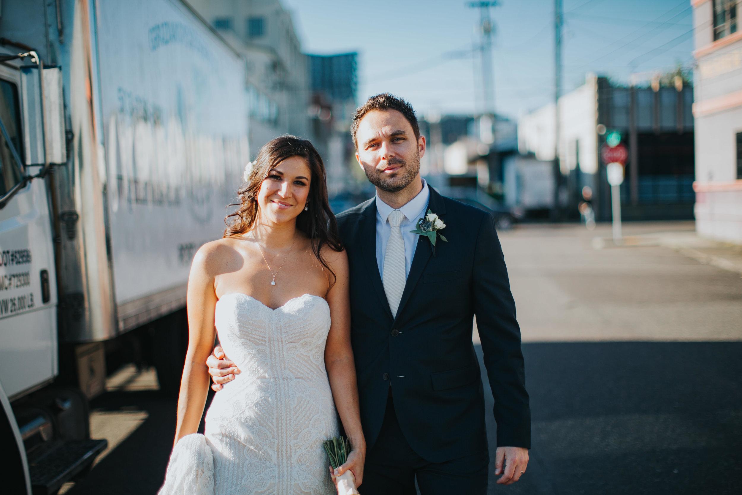 Eastside Exchange Wedding-59.jpg