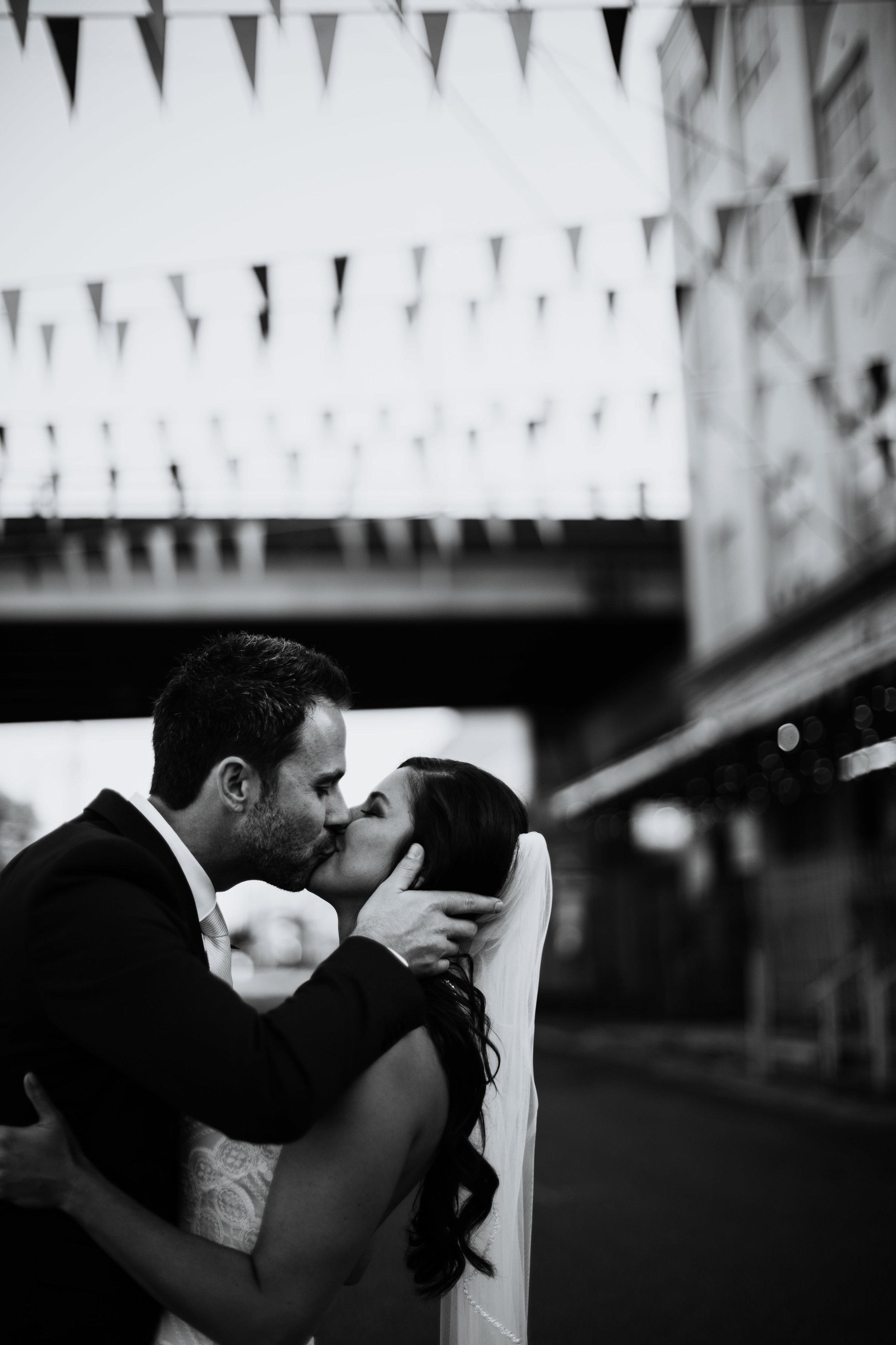Eastside Exchange Wedding-61.jpg