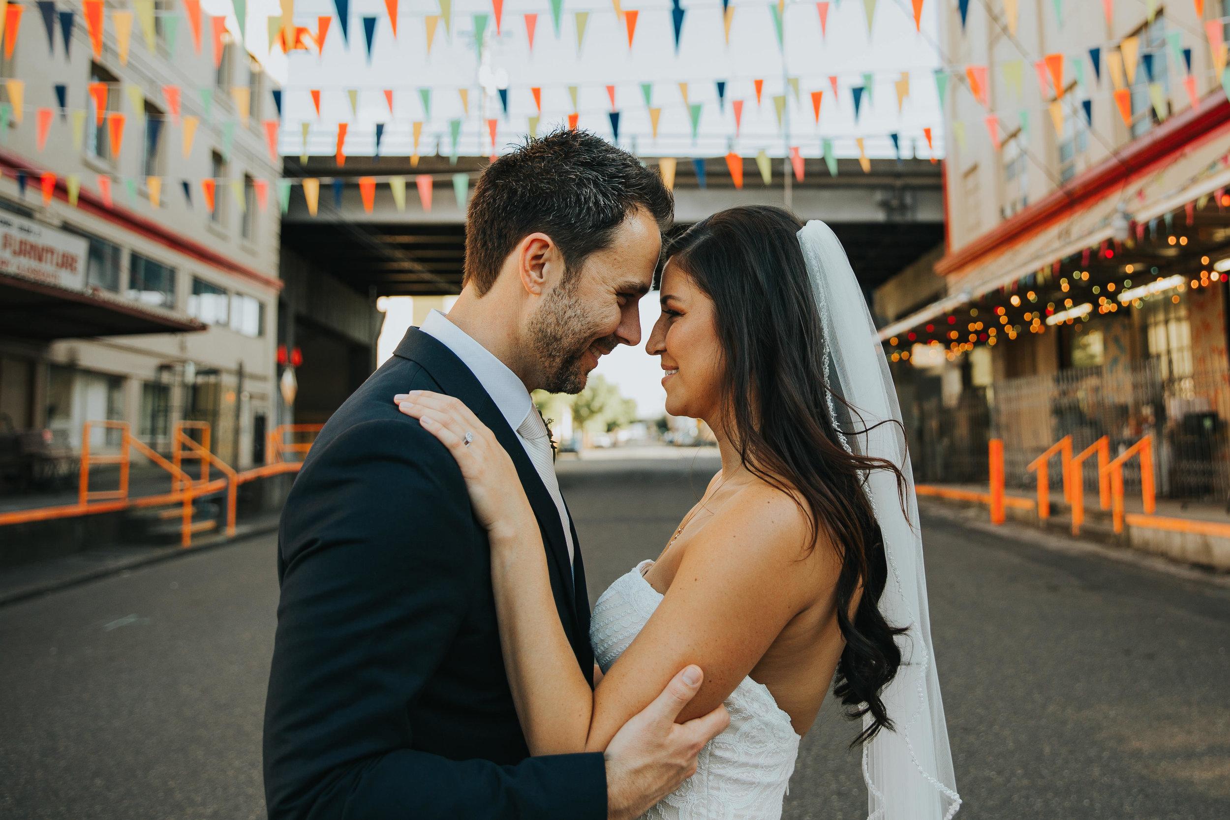 Eastside Exchange Wedding-62.jpg
