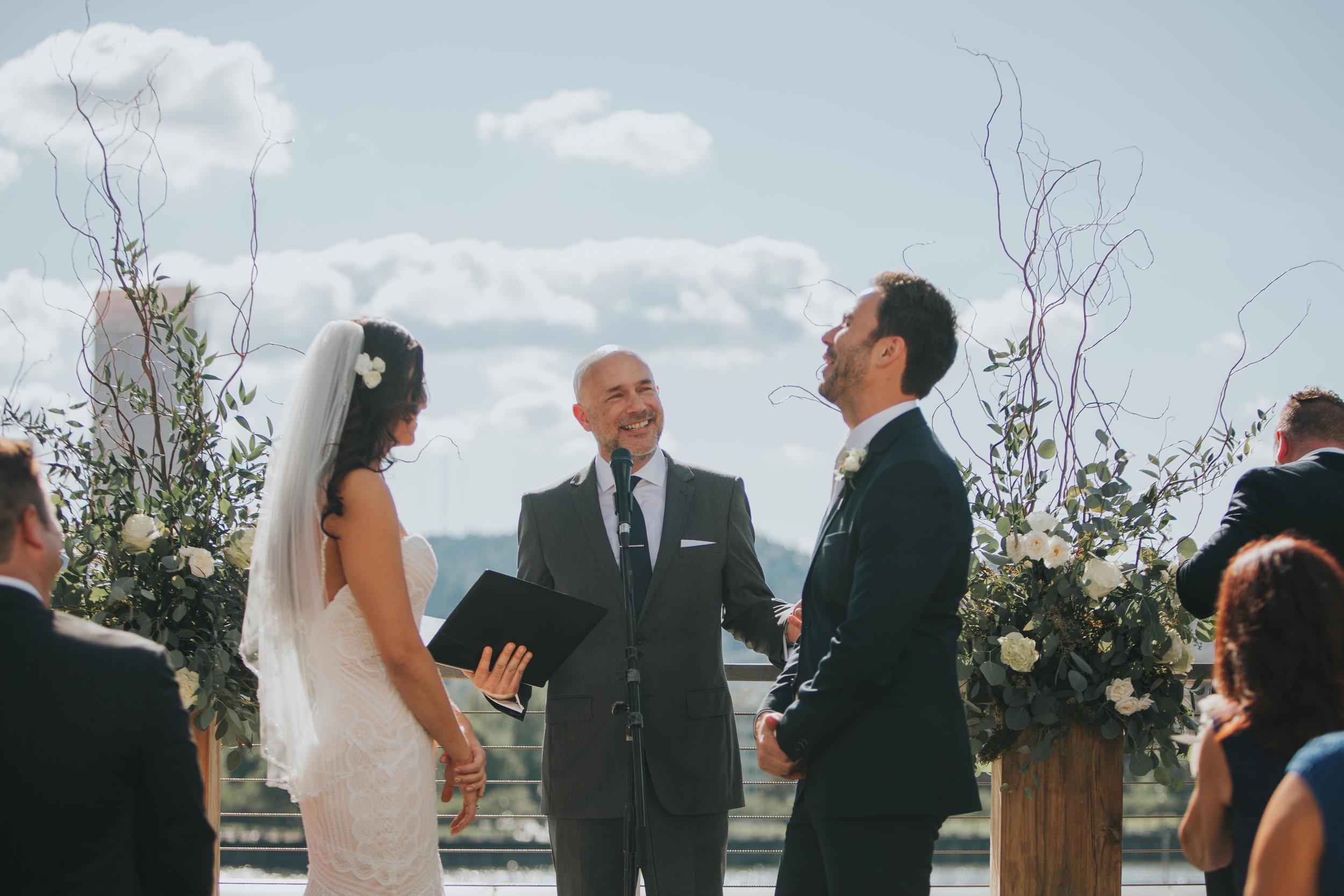 Eastside Exchange Wedding-43.jpg