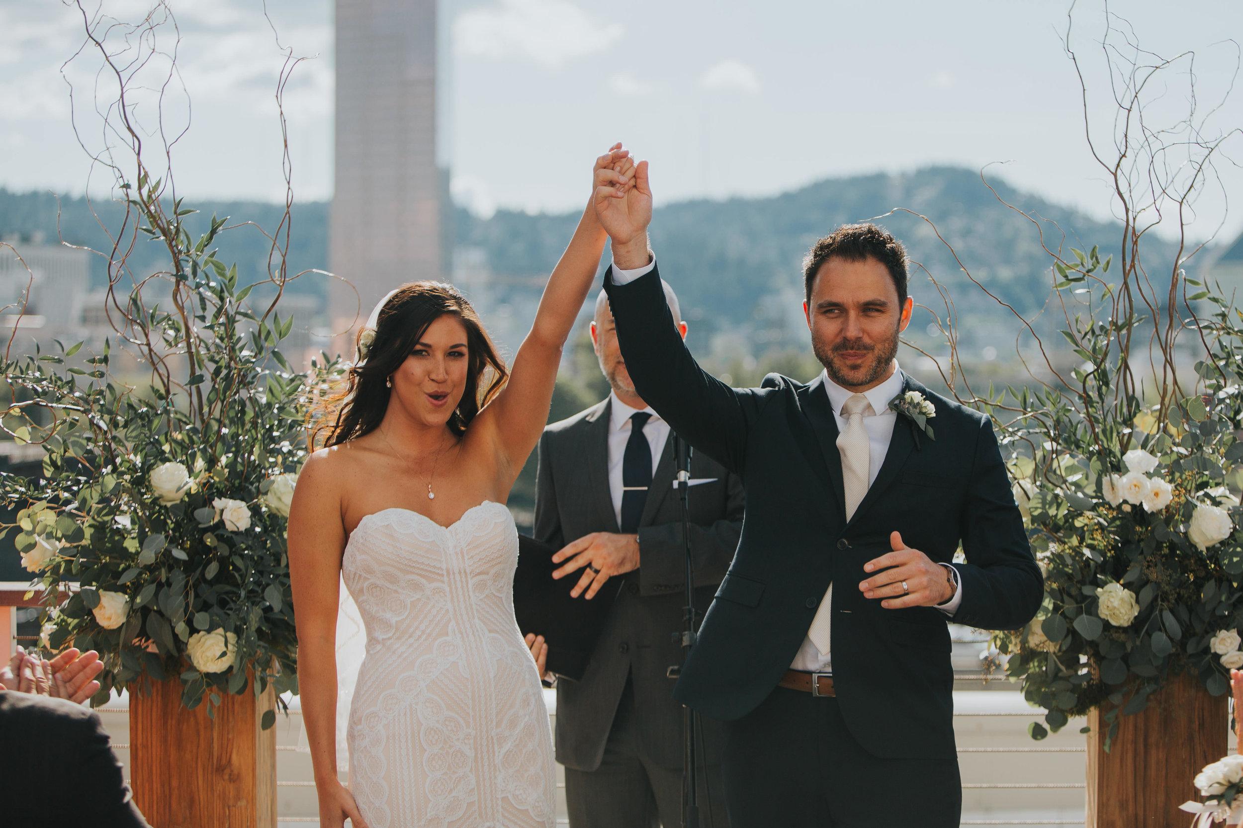 Eastside Exchange Wedding-46.jpg