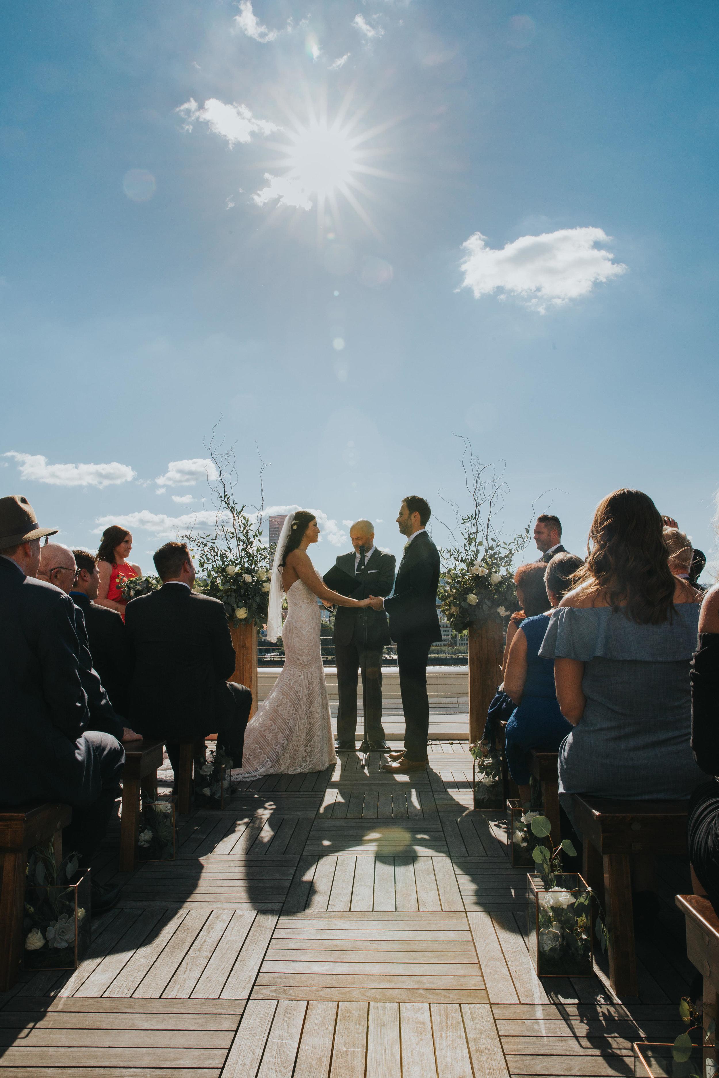 Eastside Exchange Wedding-47.jpg