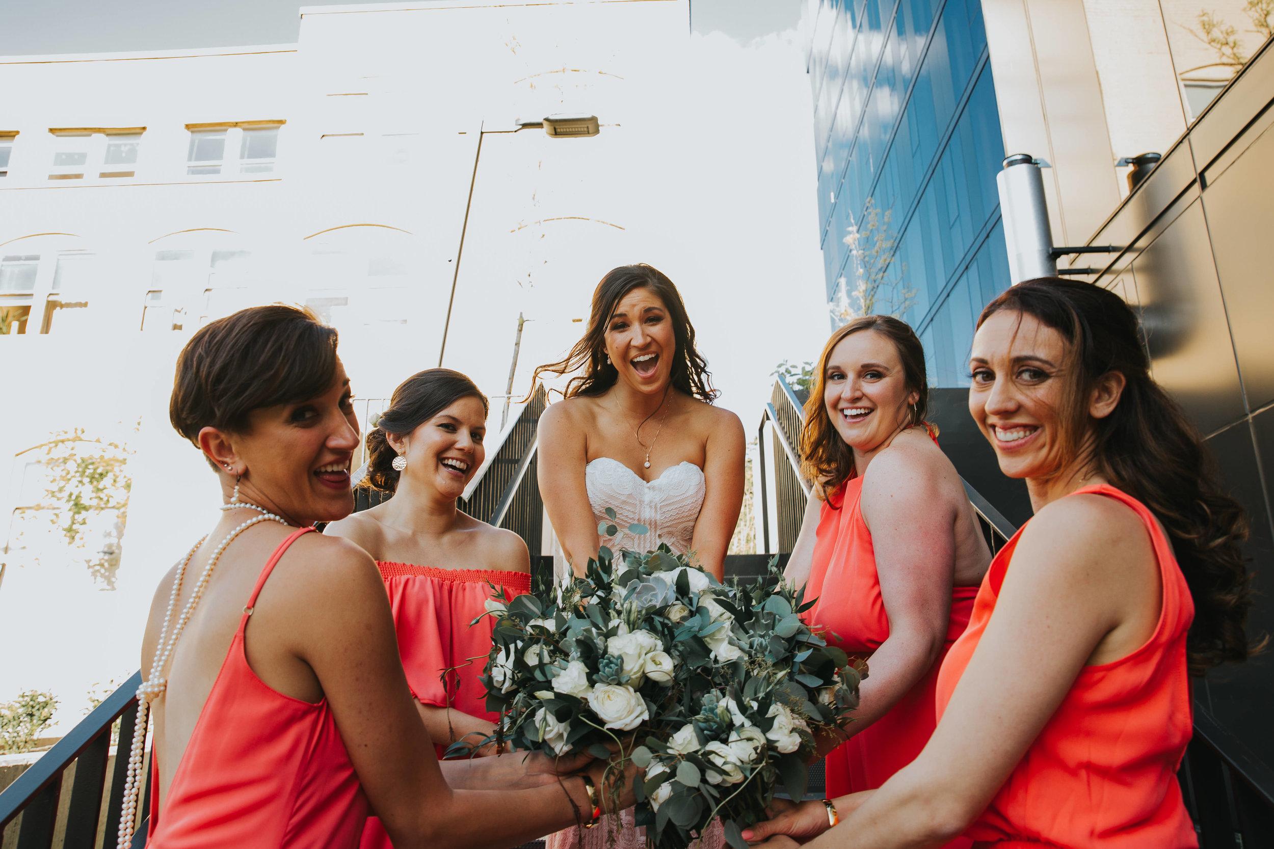 Eastside Exchange Wedding-49.jpg