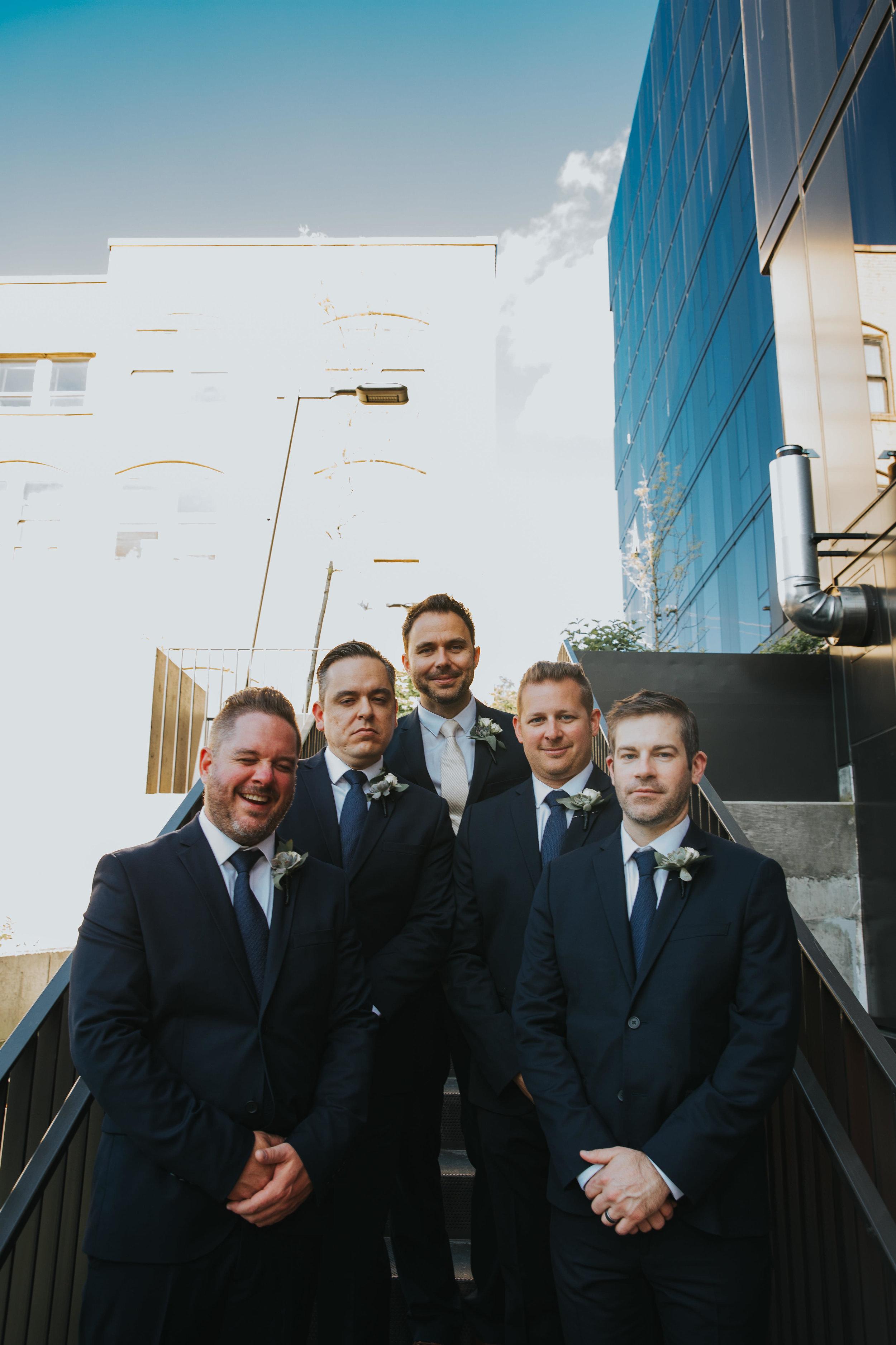 Eastside Exchange Wedding-50.jpg