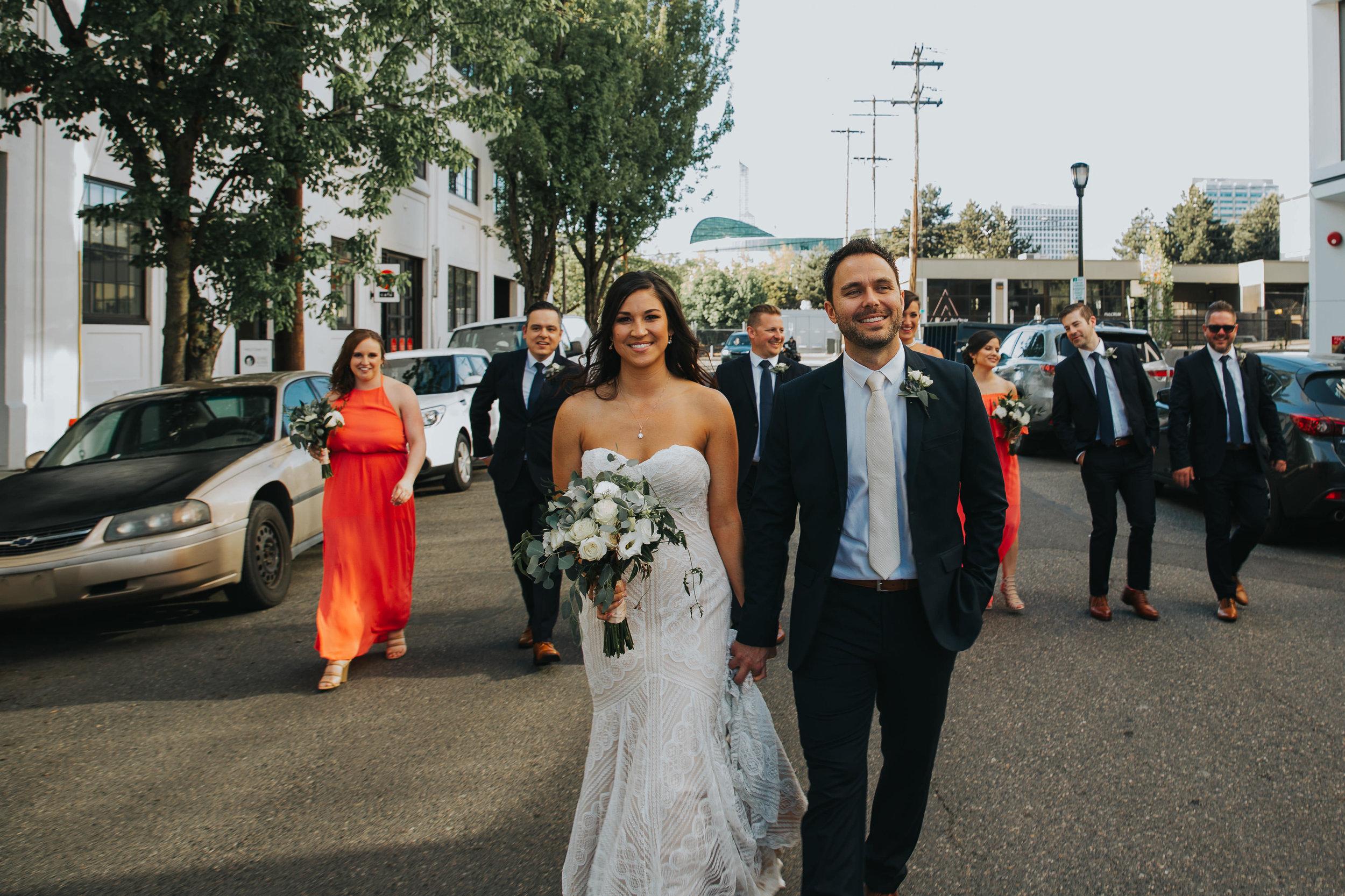 Eastside Exchange Wedding-51.jpg