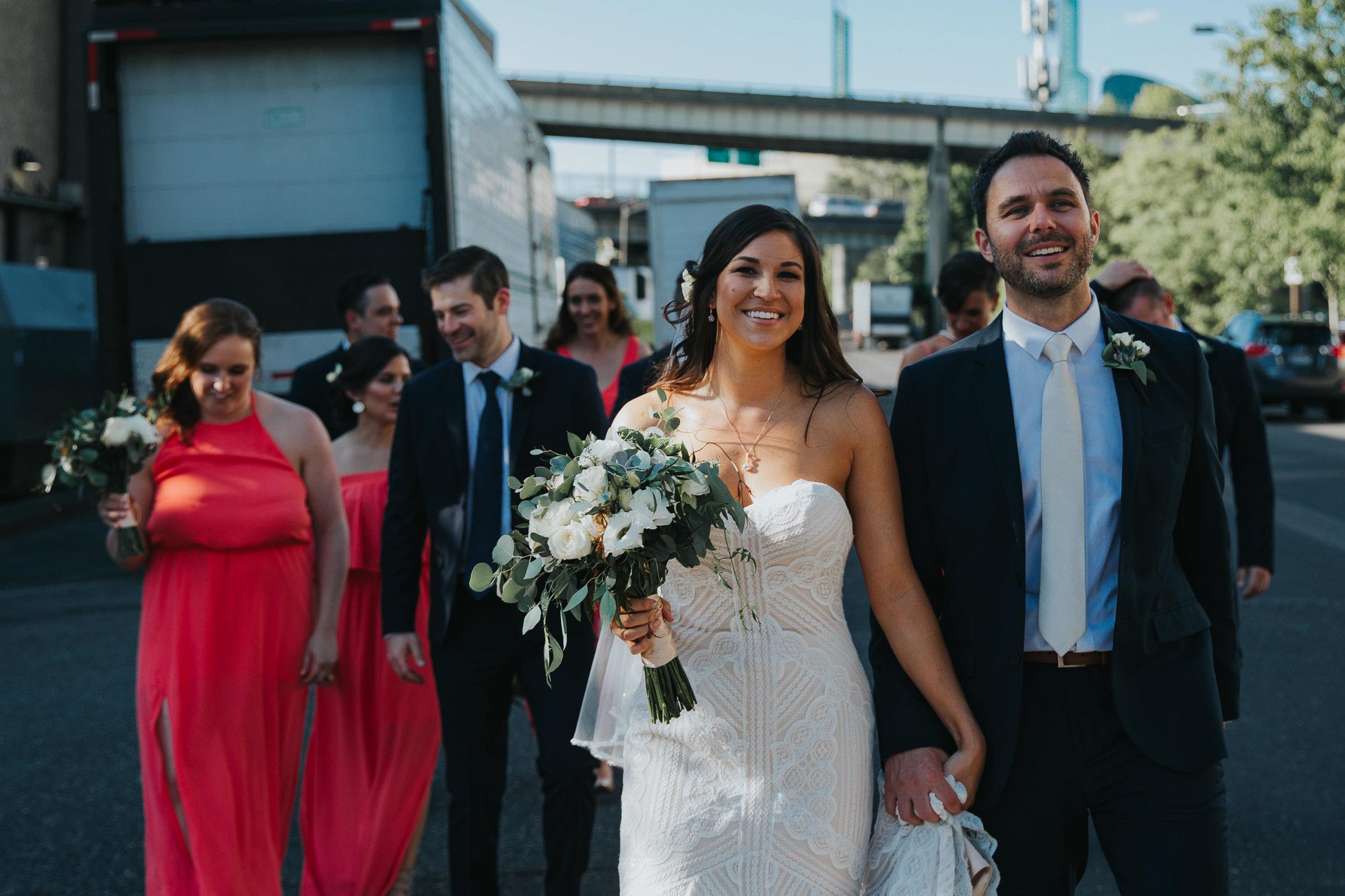 Eastside Exchange Wedding-52.jpg