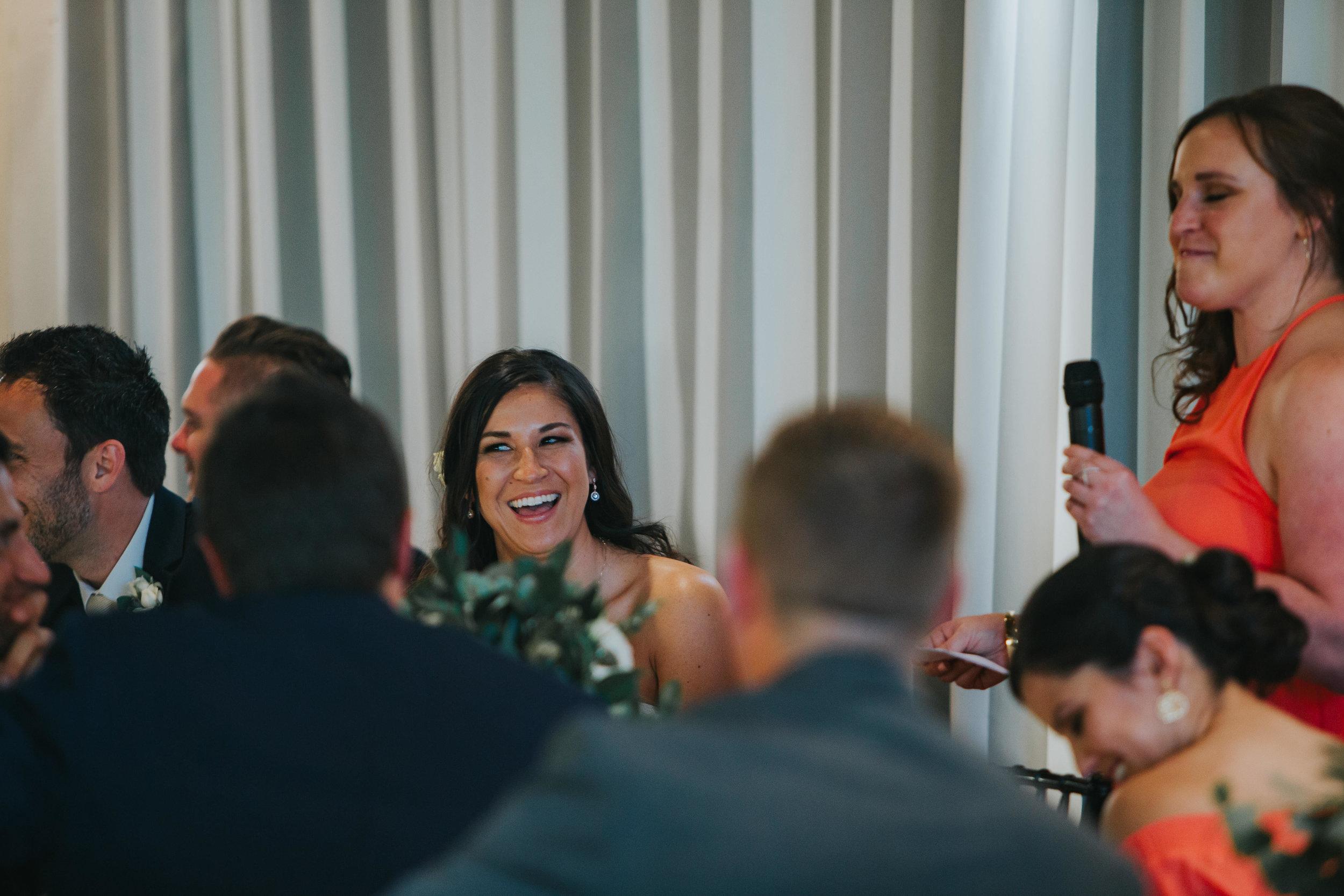 Eastside Exchange Wedding-64.jpg