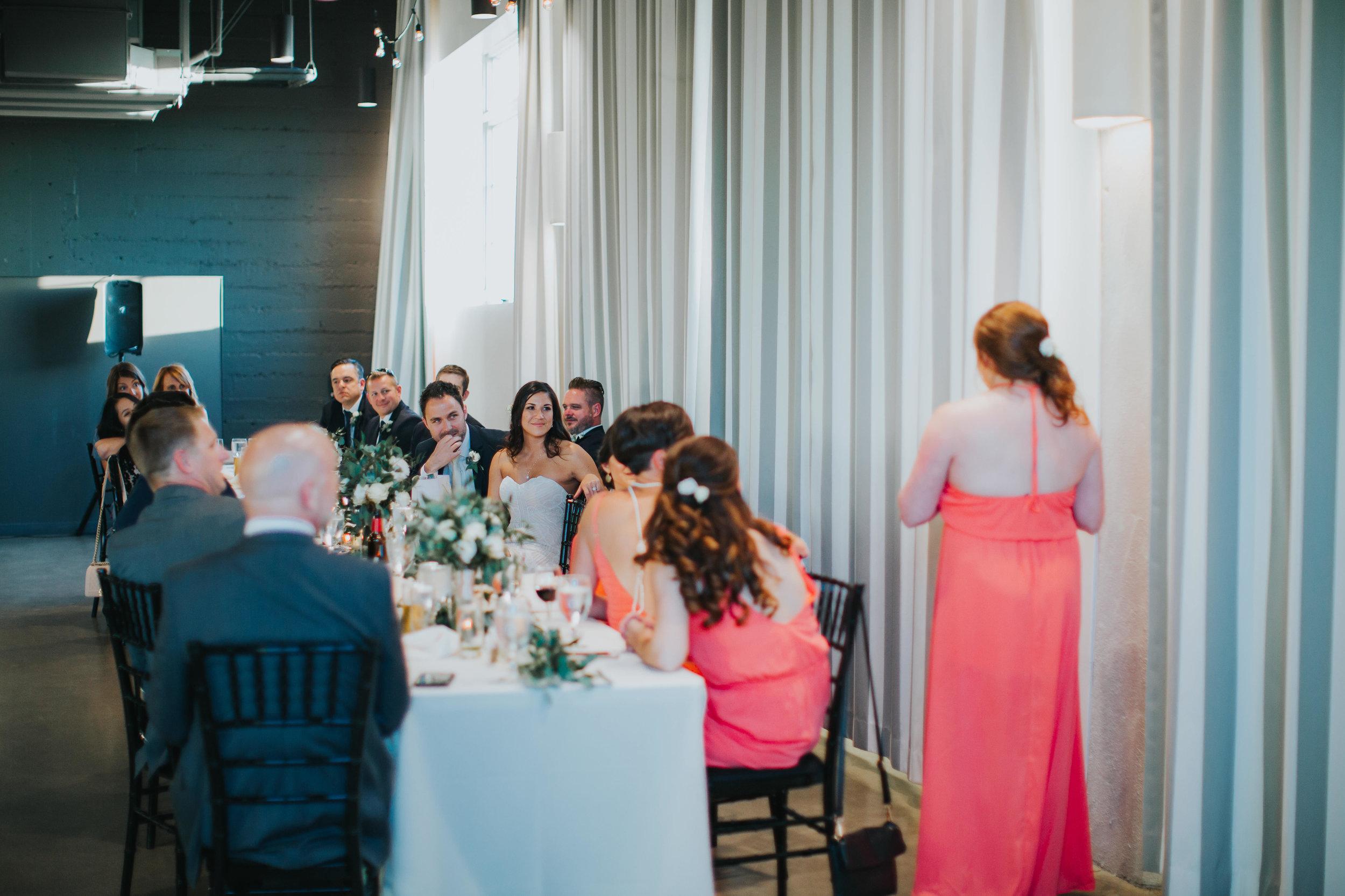 Eastside Exchange Wedding-65.jpg