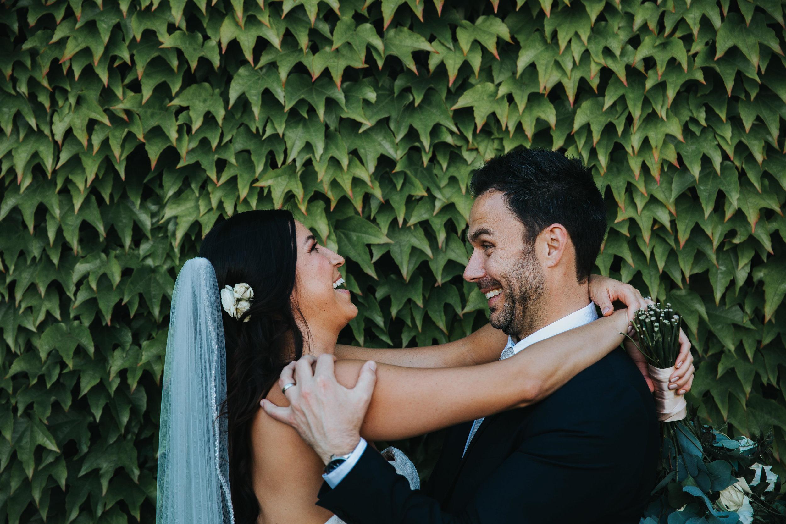 Eastside Exchange Wedding-55.jpg