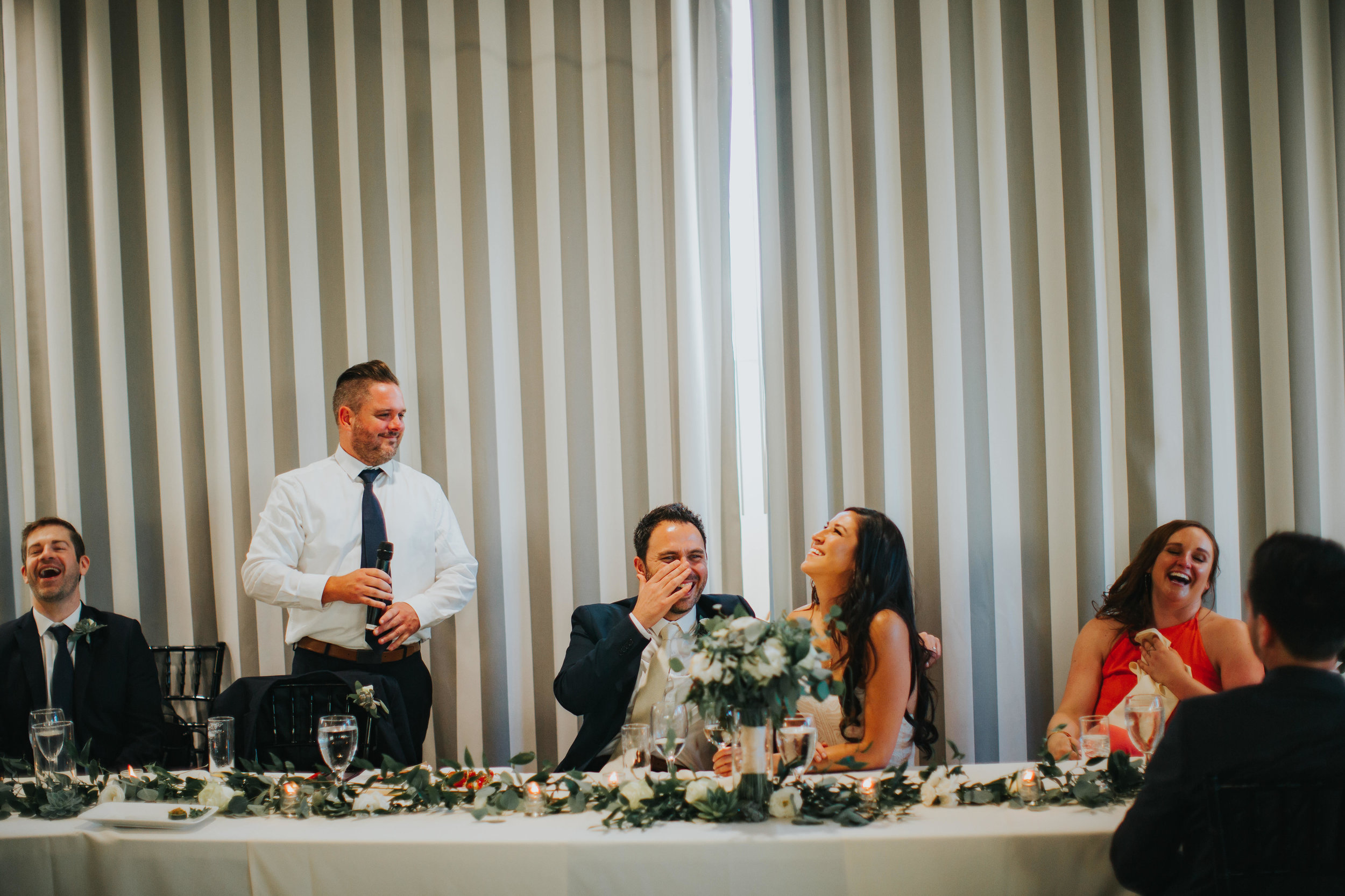 Eastside Exchange Wedding-67.jpg