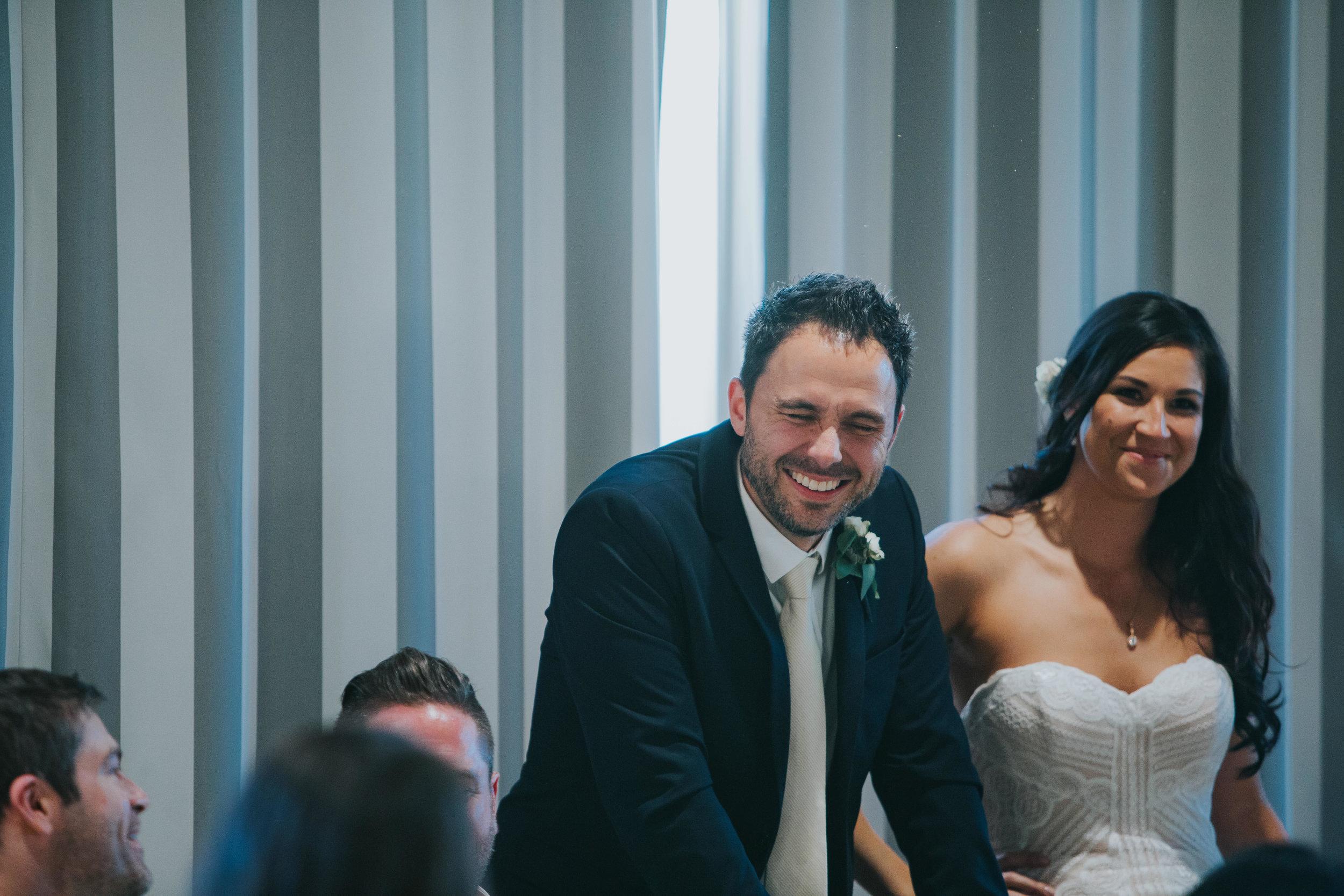 Eastside Exchange Wedding-71.jpg