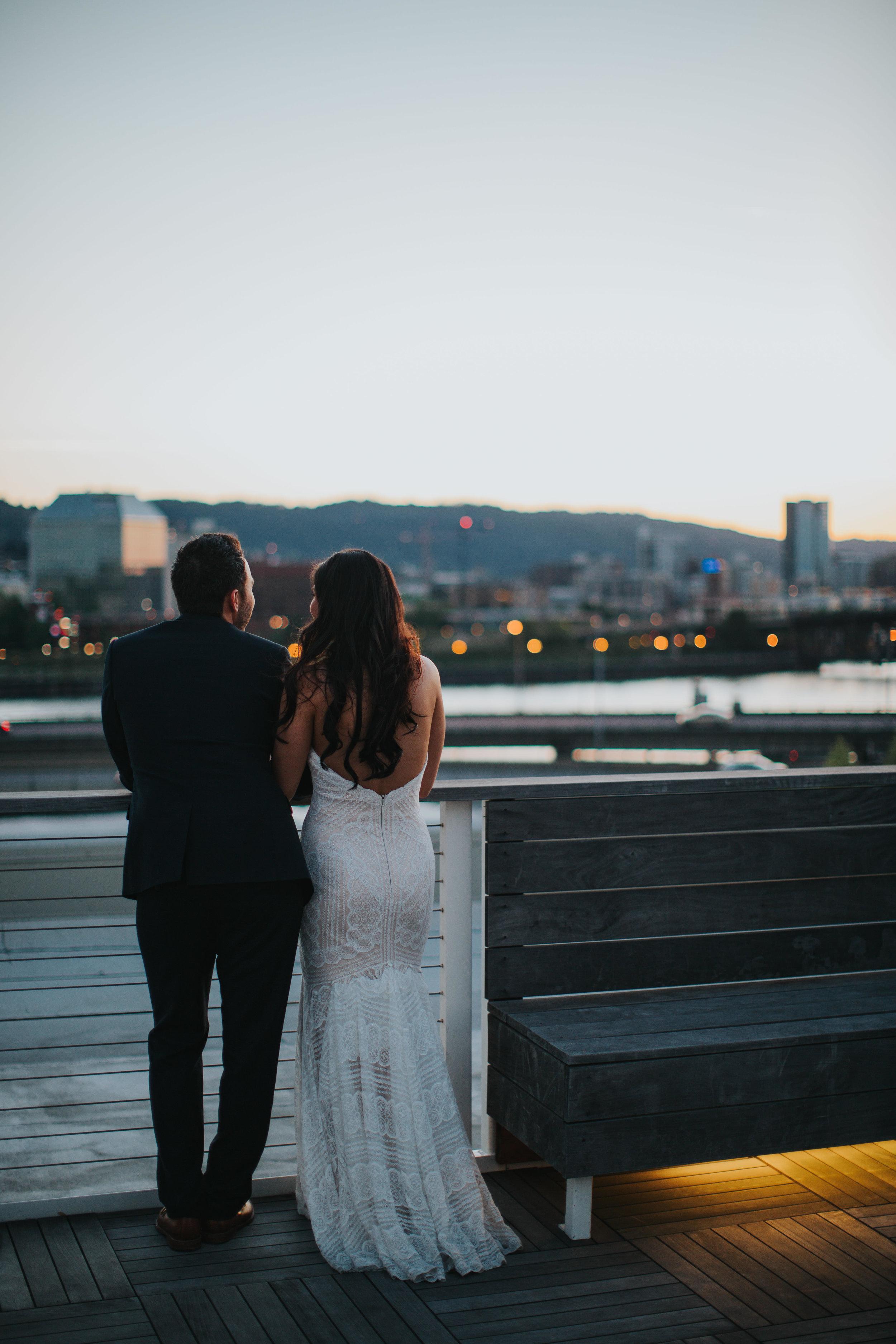 Eastside Exchange Wedding-73.jpg