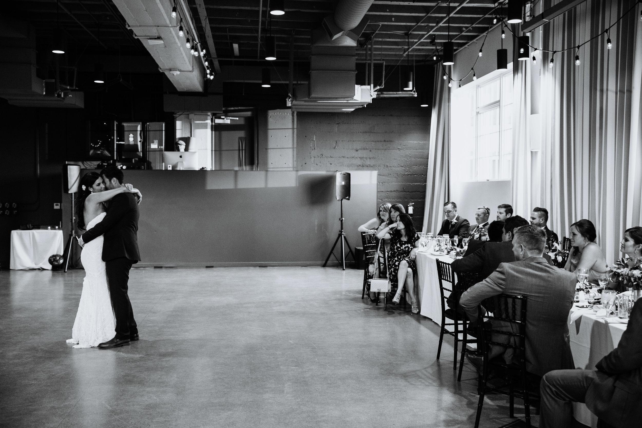 Eastside Exchange Wedding-72.jpg