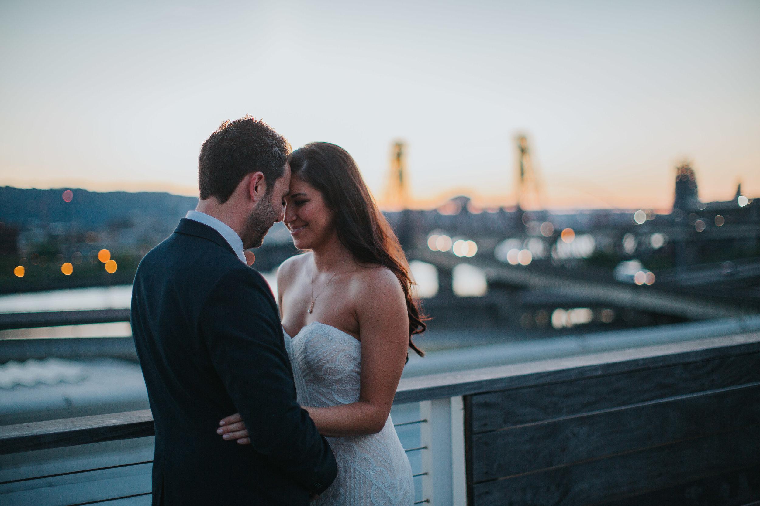 Eastside Exchange Wedding-74.jpg