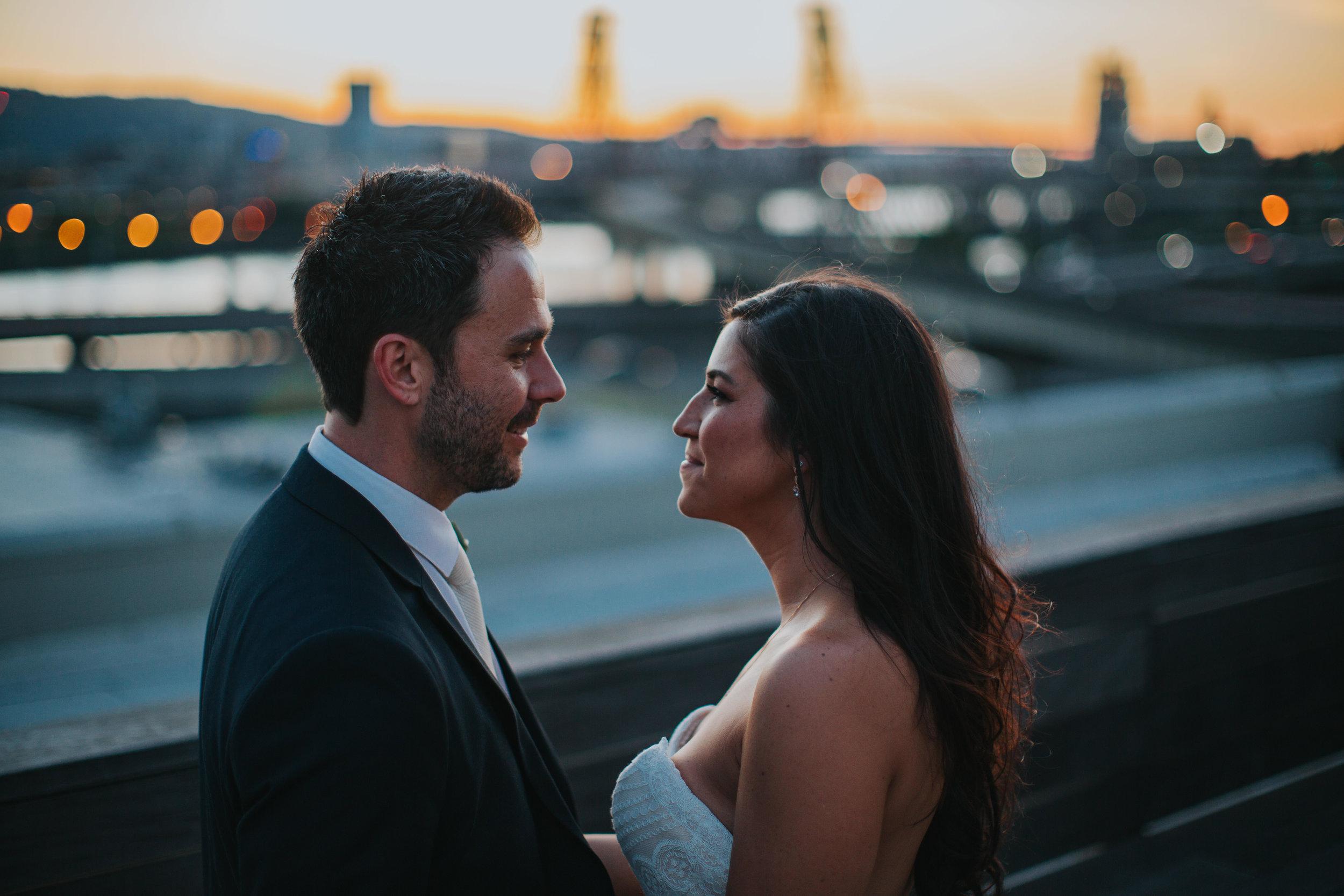 Eastside Exchange Wedding-77.jpg