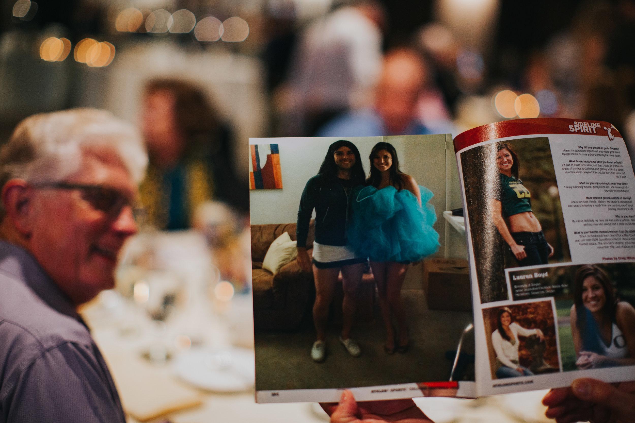 Eastside Exchange Wedding-80.jpg