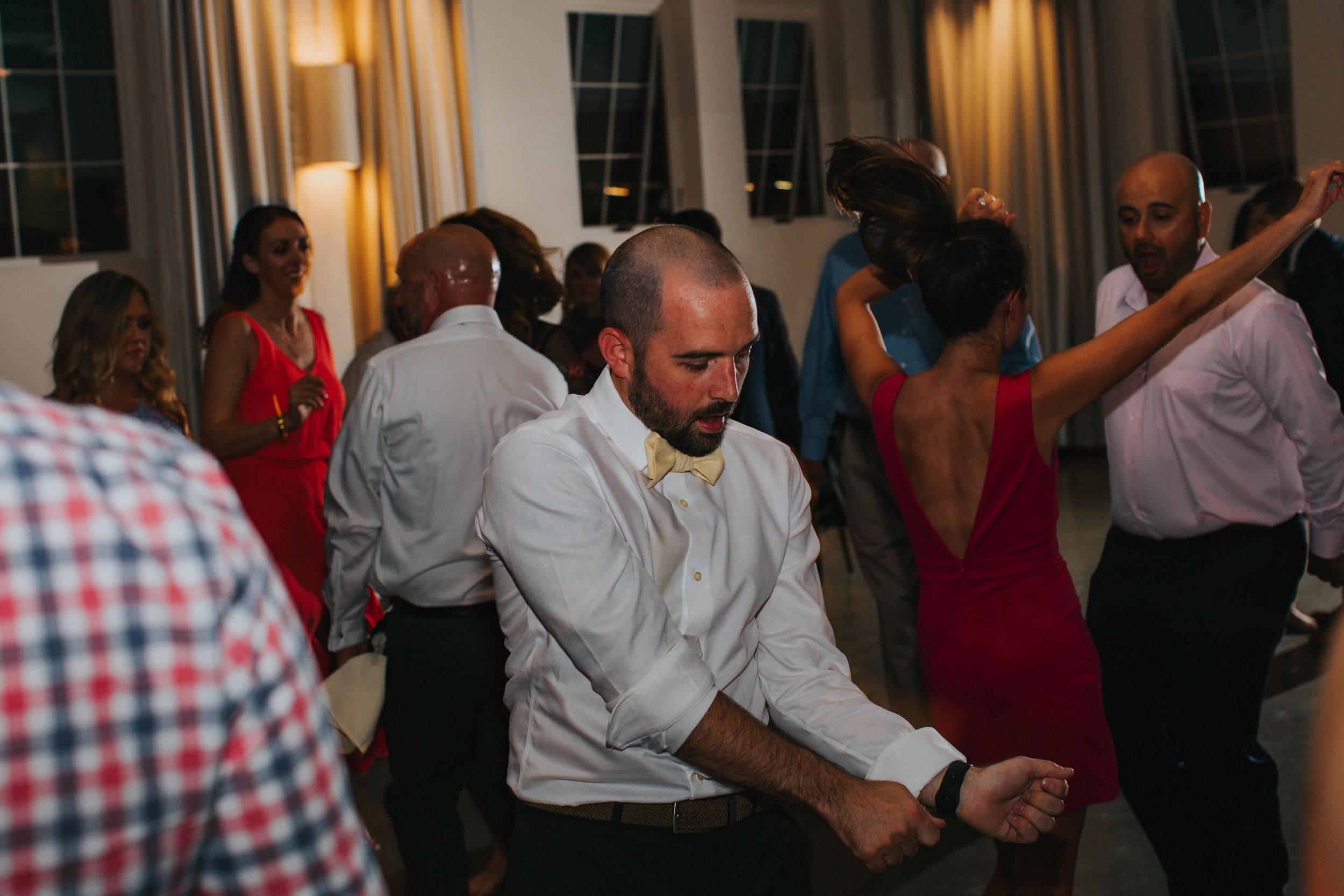 Eastside Exchange Wedding-82.jpg
