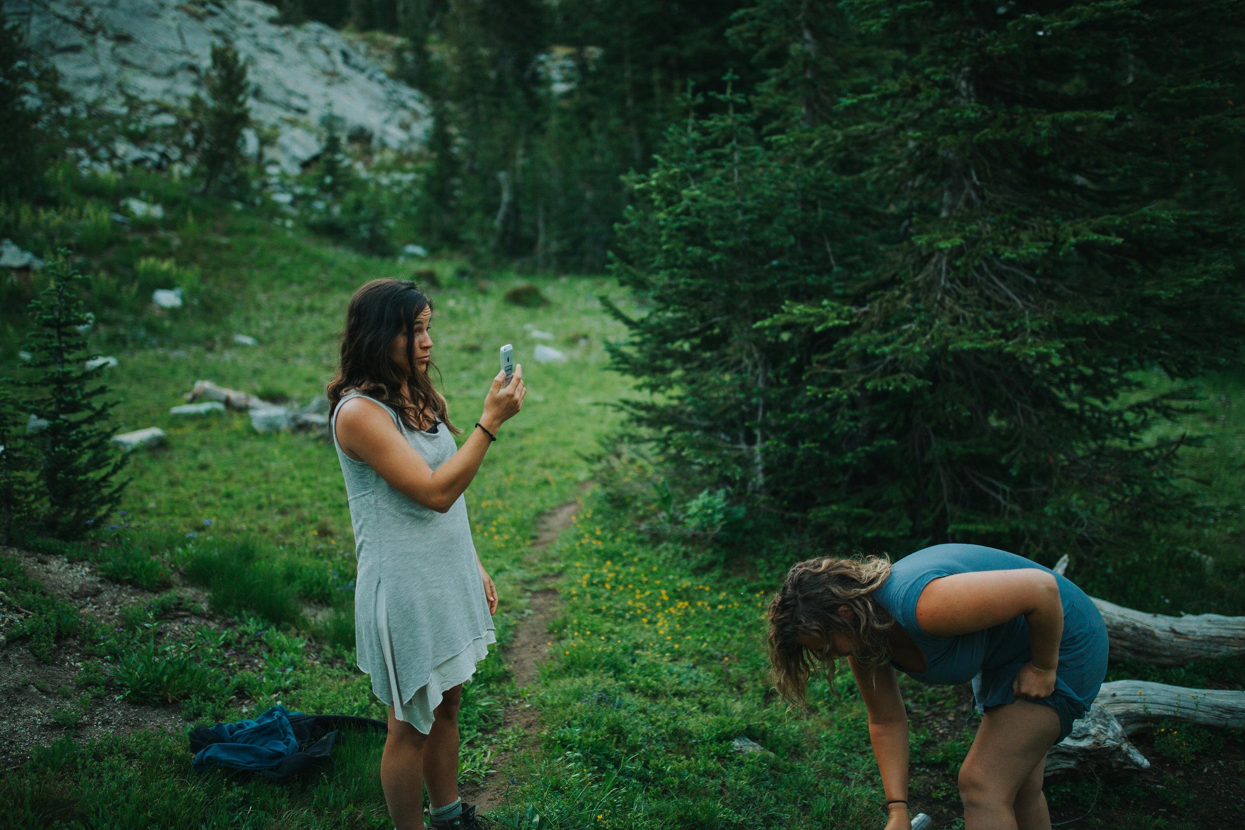 BackcountryWedding-25.jpg