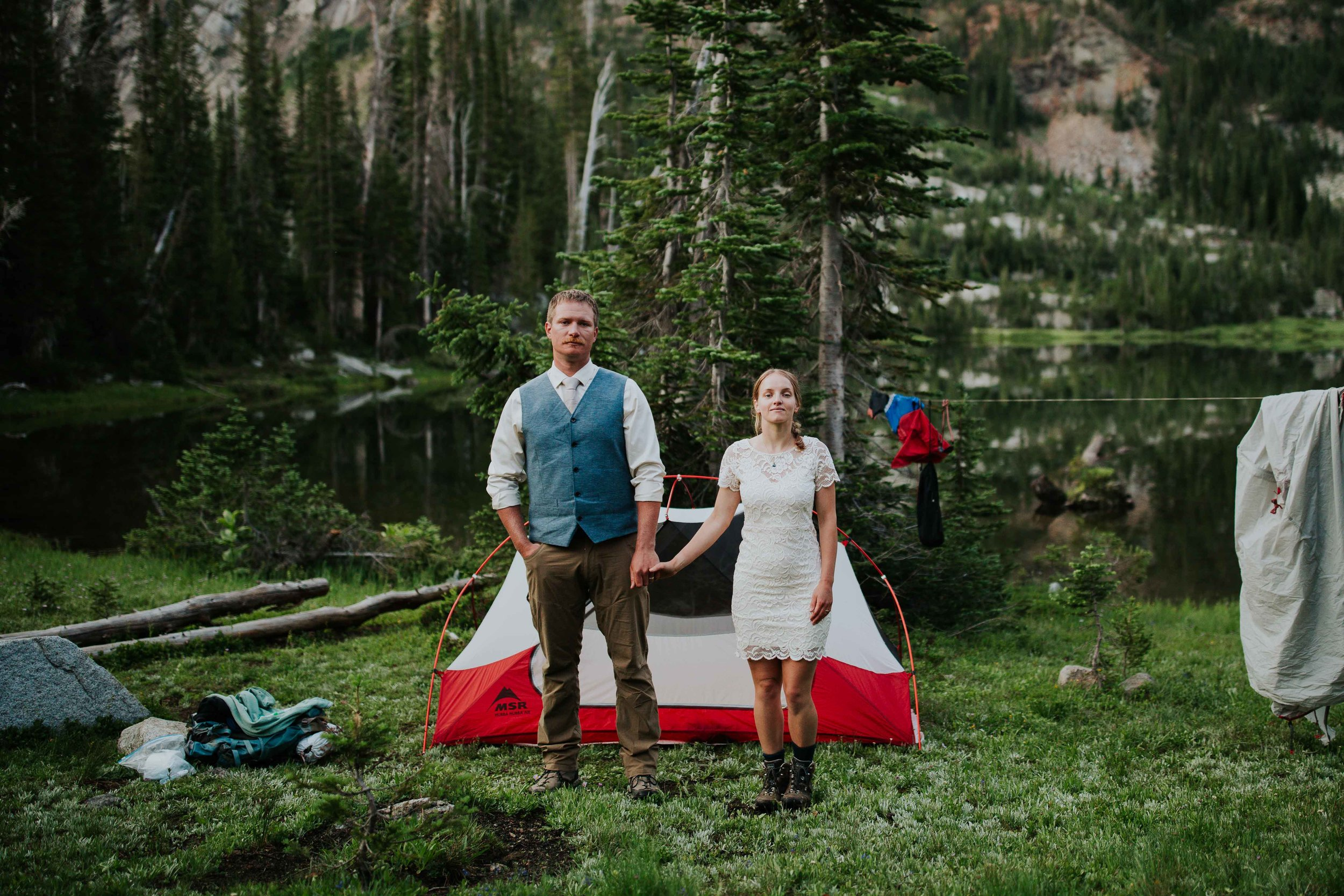 Backpacking Destination Elopement Photographer Frazier Lake-1.jpg