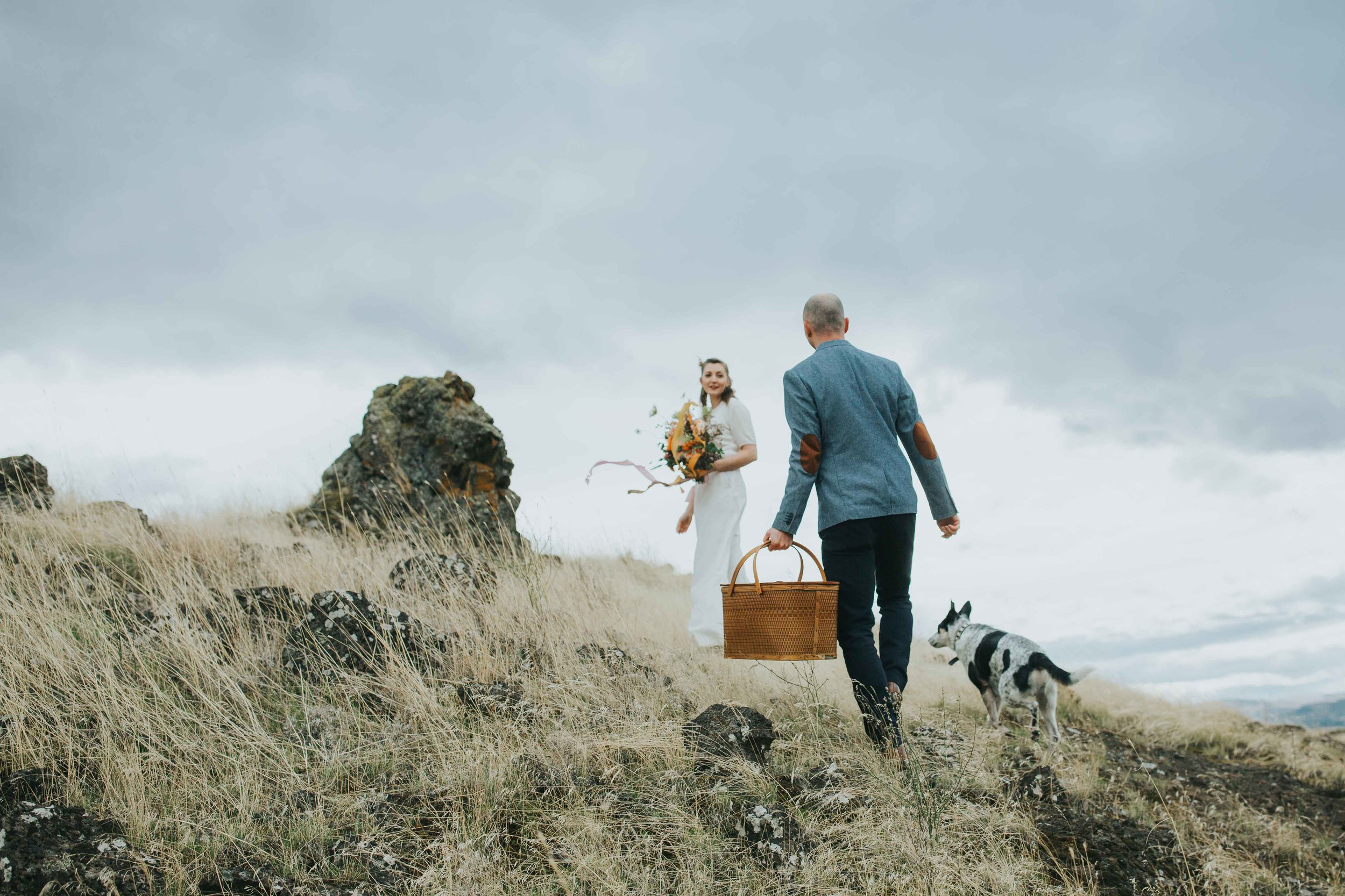Washington Destination Elopement Photographers Horsethief Butte-1.jpg