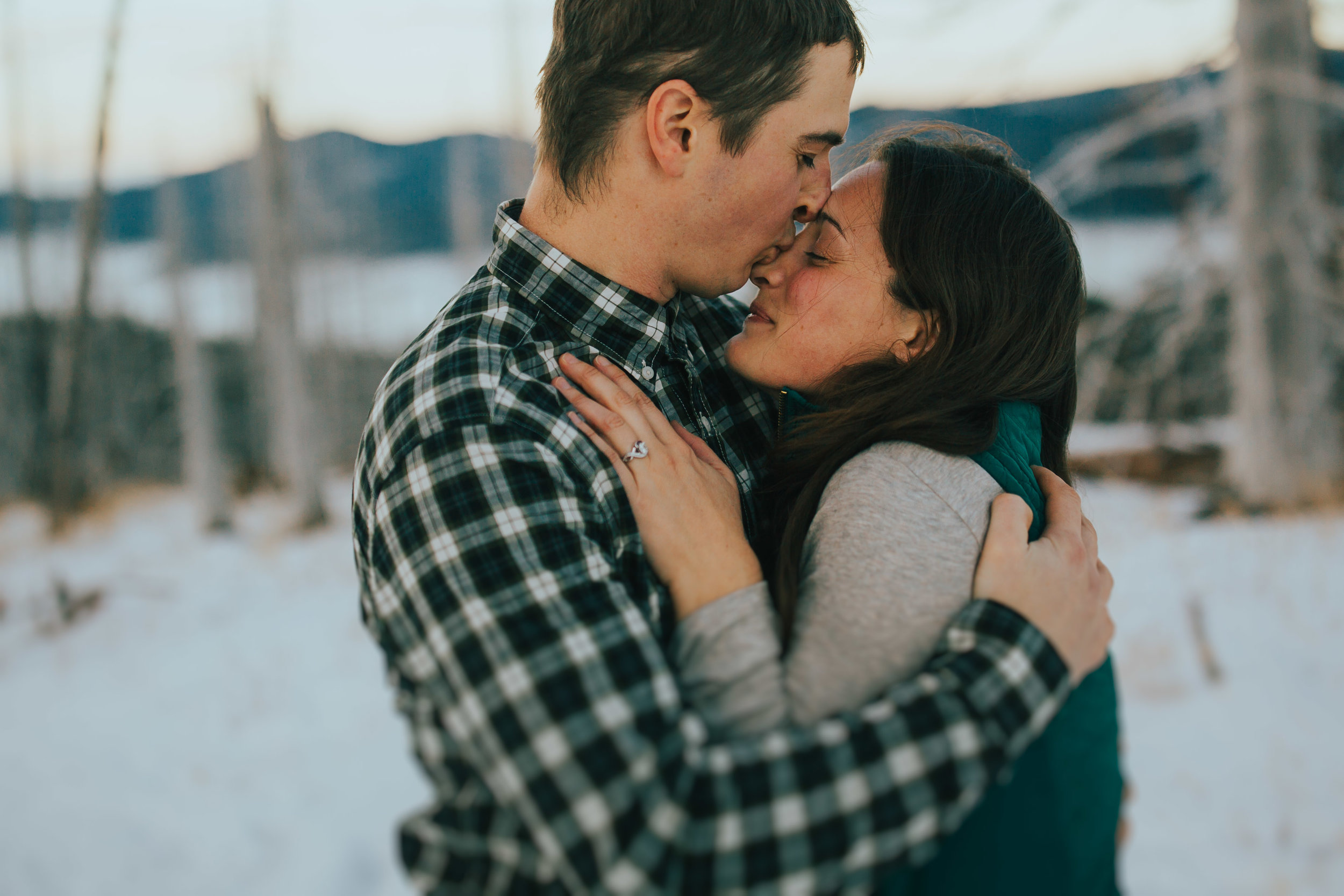 Mt Hood Engagement Photography Photographers-1.jpg