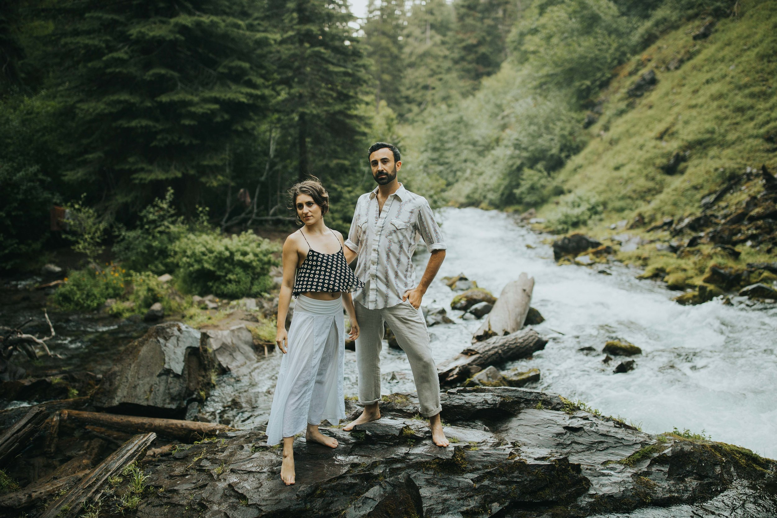 Portland Elopement Adventure Wedding Photographer-19.jpg