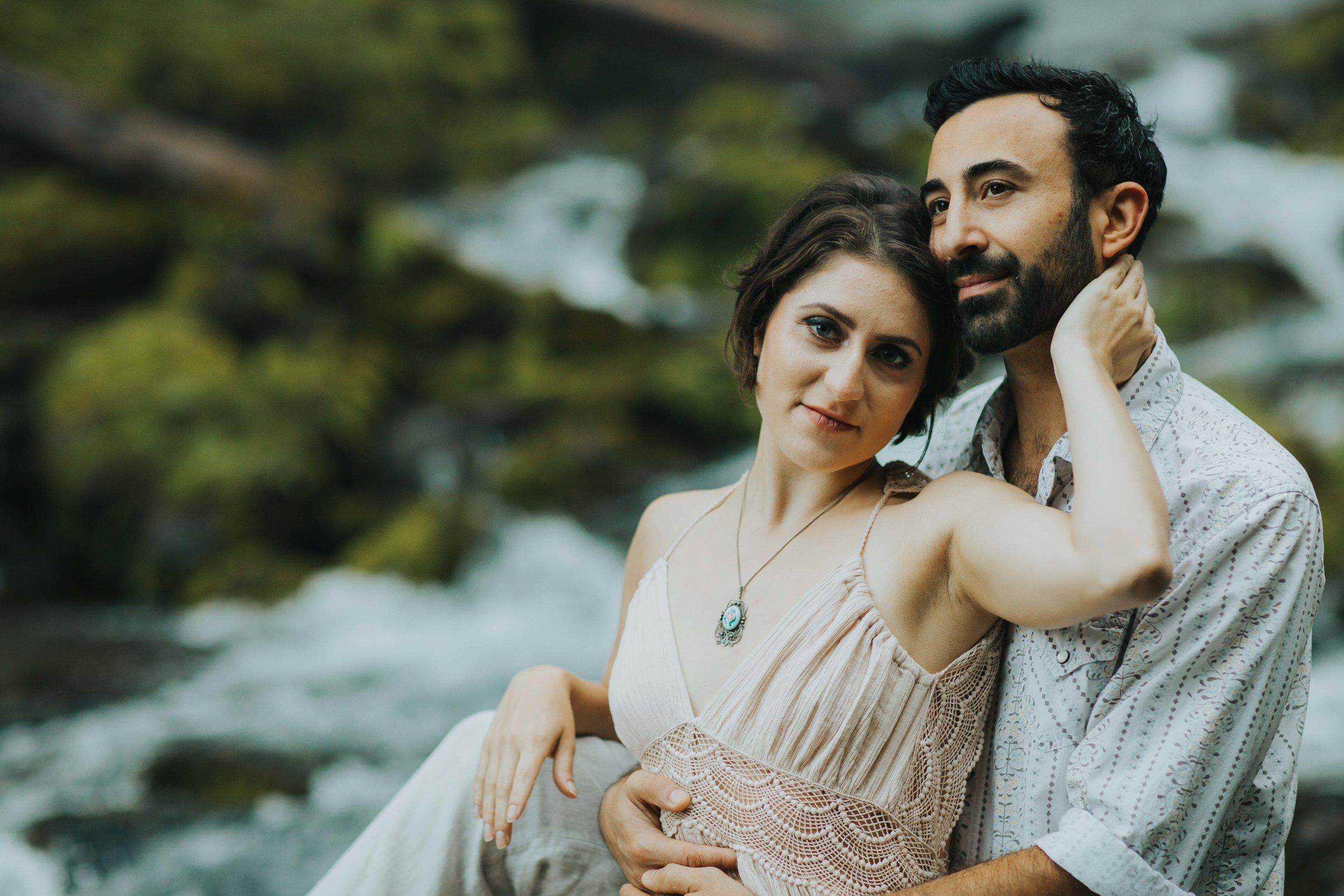 Portland Elopement Adventure Wedding Photographer-9.jpg