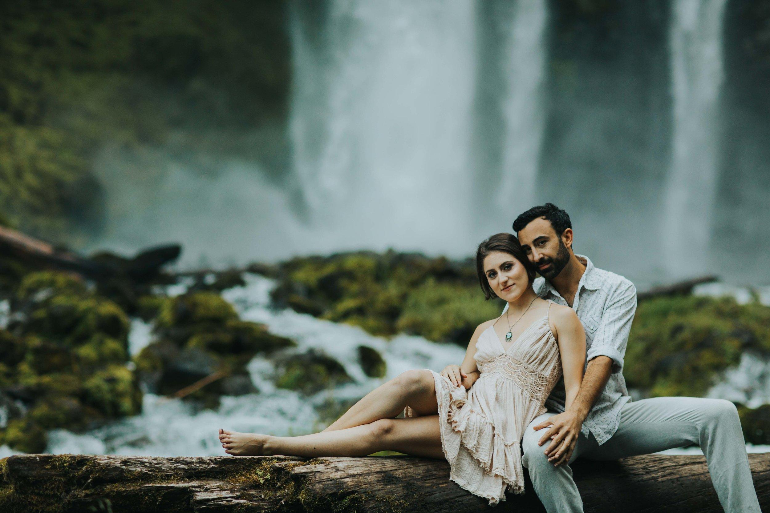 Portland Elopement Adventure Wedding Photographer-5.jpg