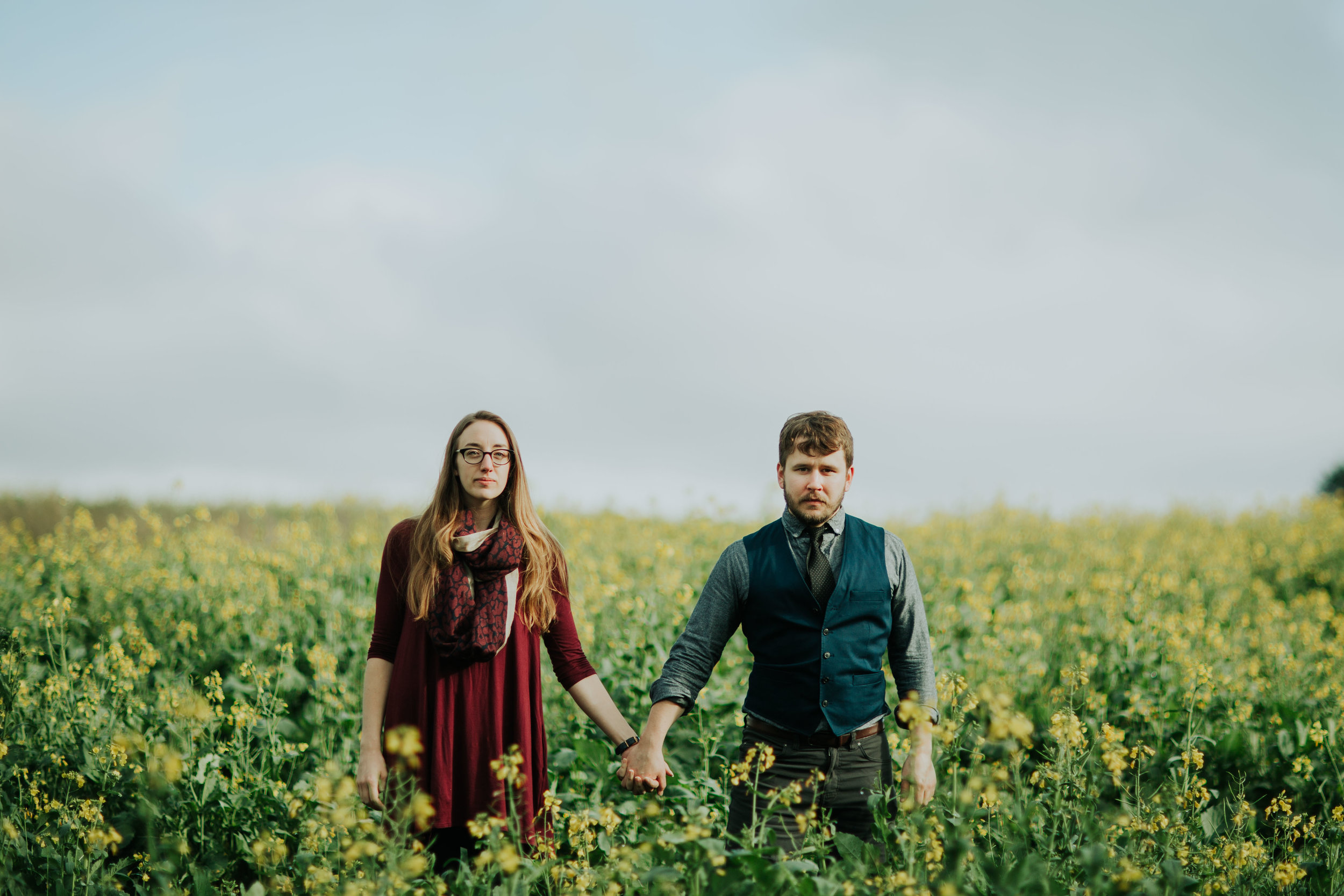Oregon Coast Elopement Adventure Wedding Photographer.jpg