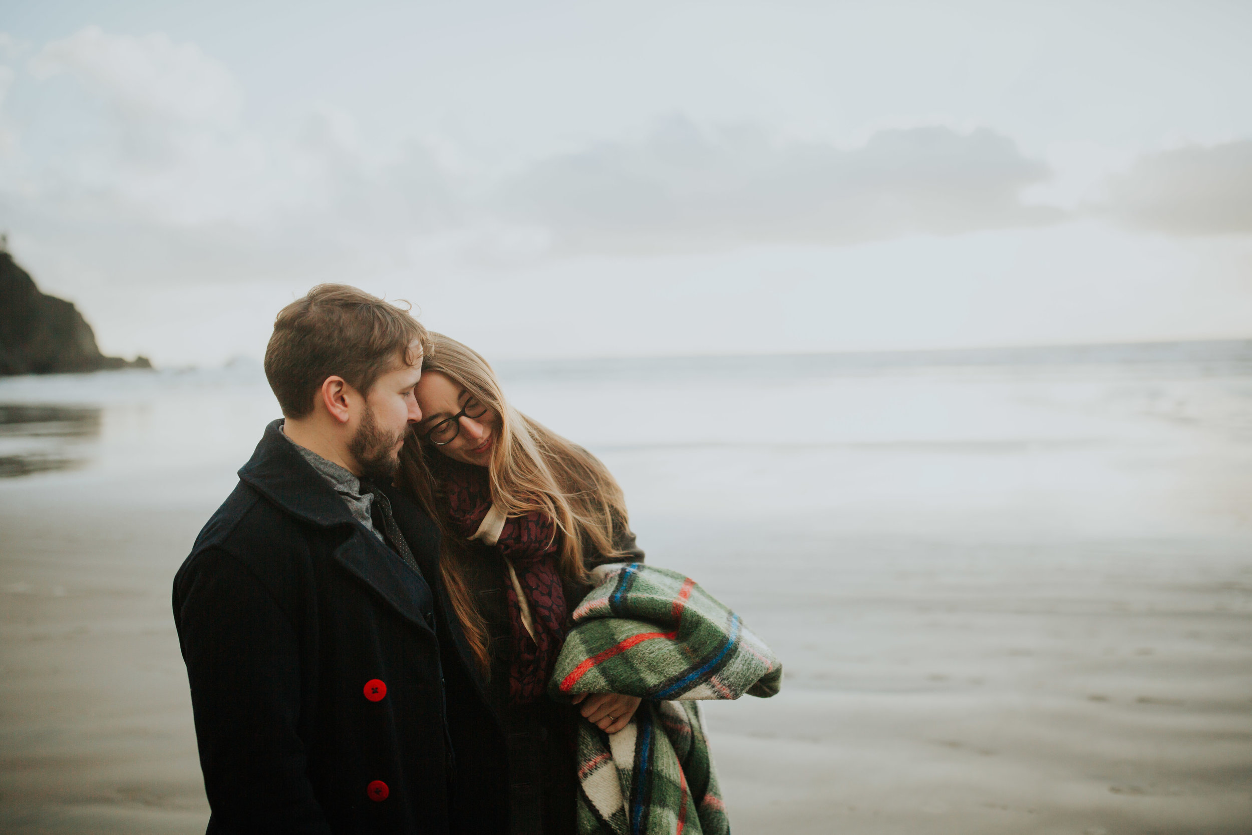 Oregon Coast Elopement Adventure Wedding Photographer-8.jpg