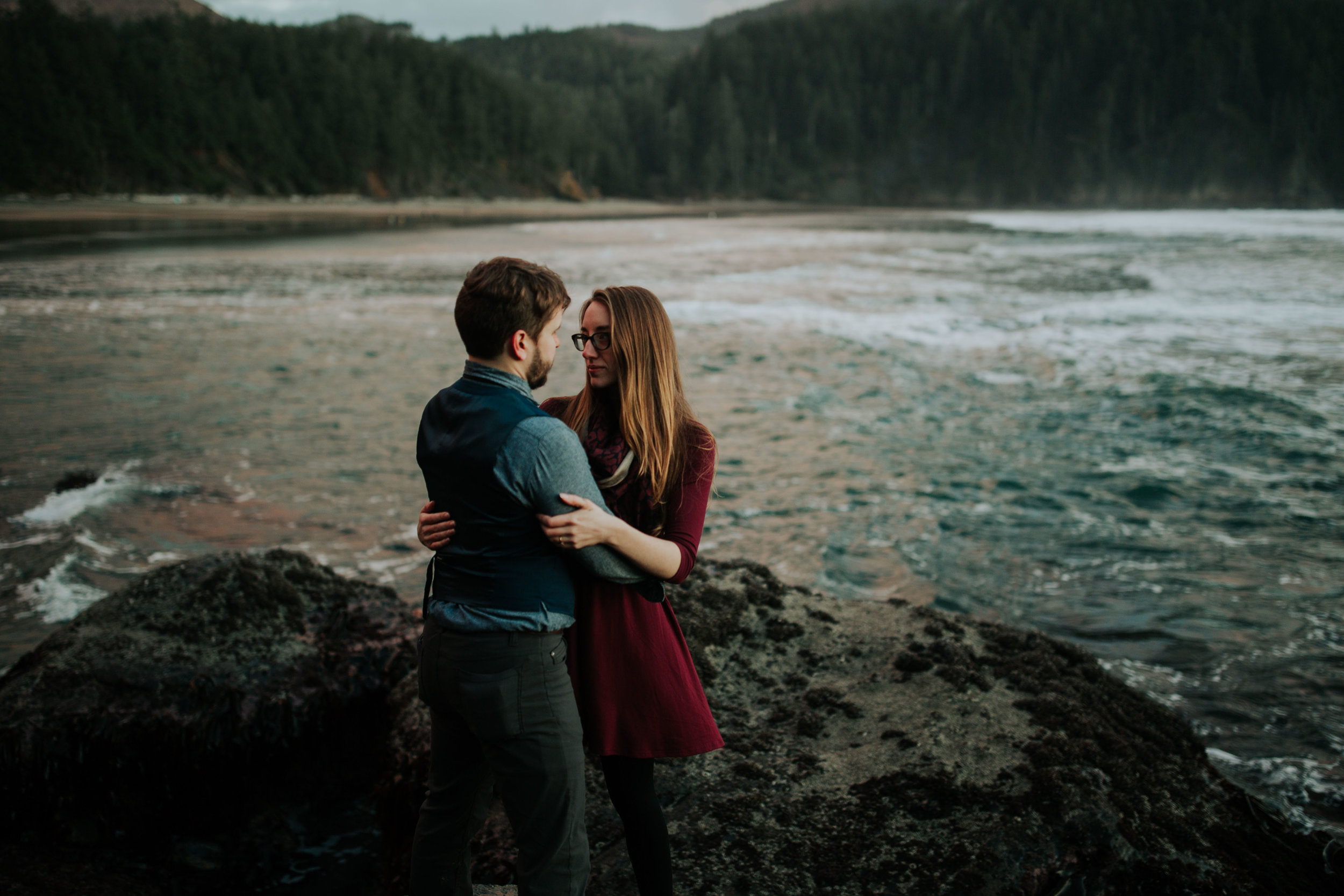 Oregon Coast Elopement Adventure Wedding Photographer-17.jpg