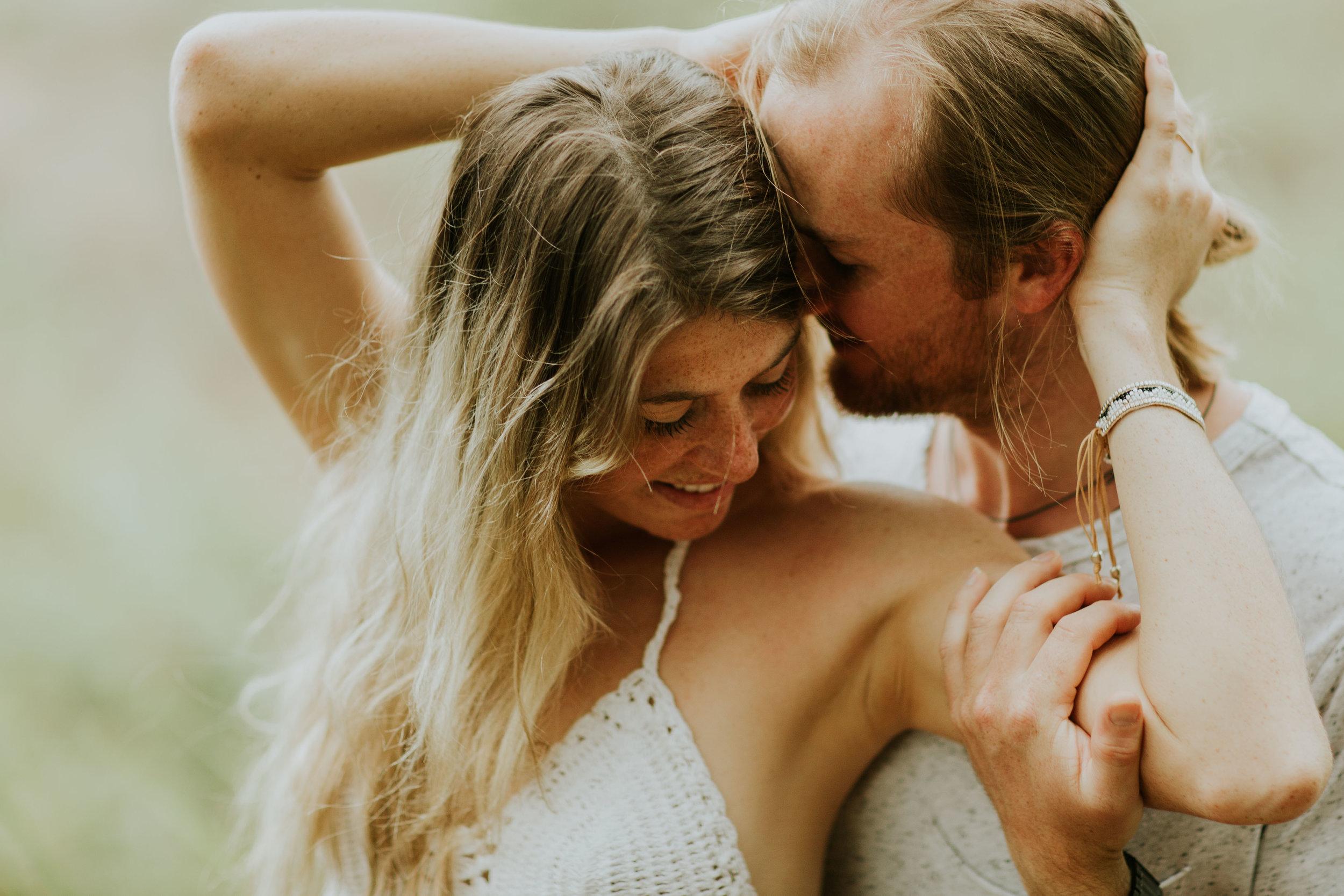 Portland Sayulita Destination Wedding Photographers-3.jpg