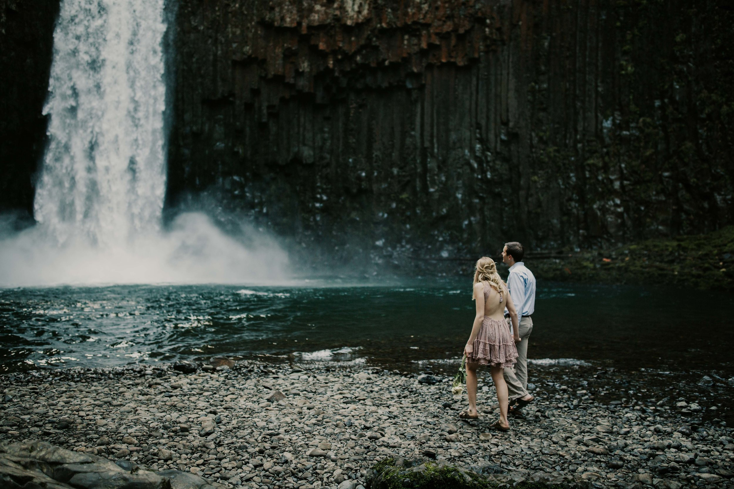 Portland Abiqua Falls Wedding Photographers.jpg