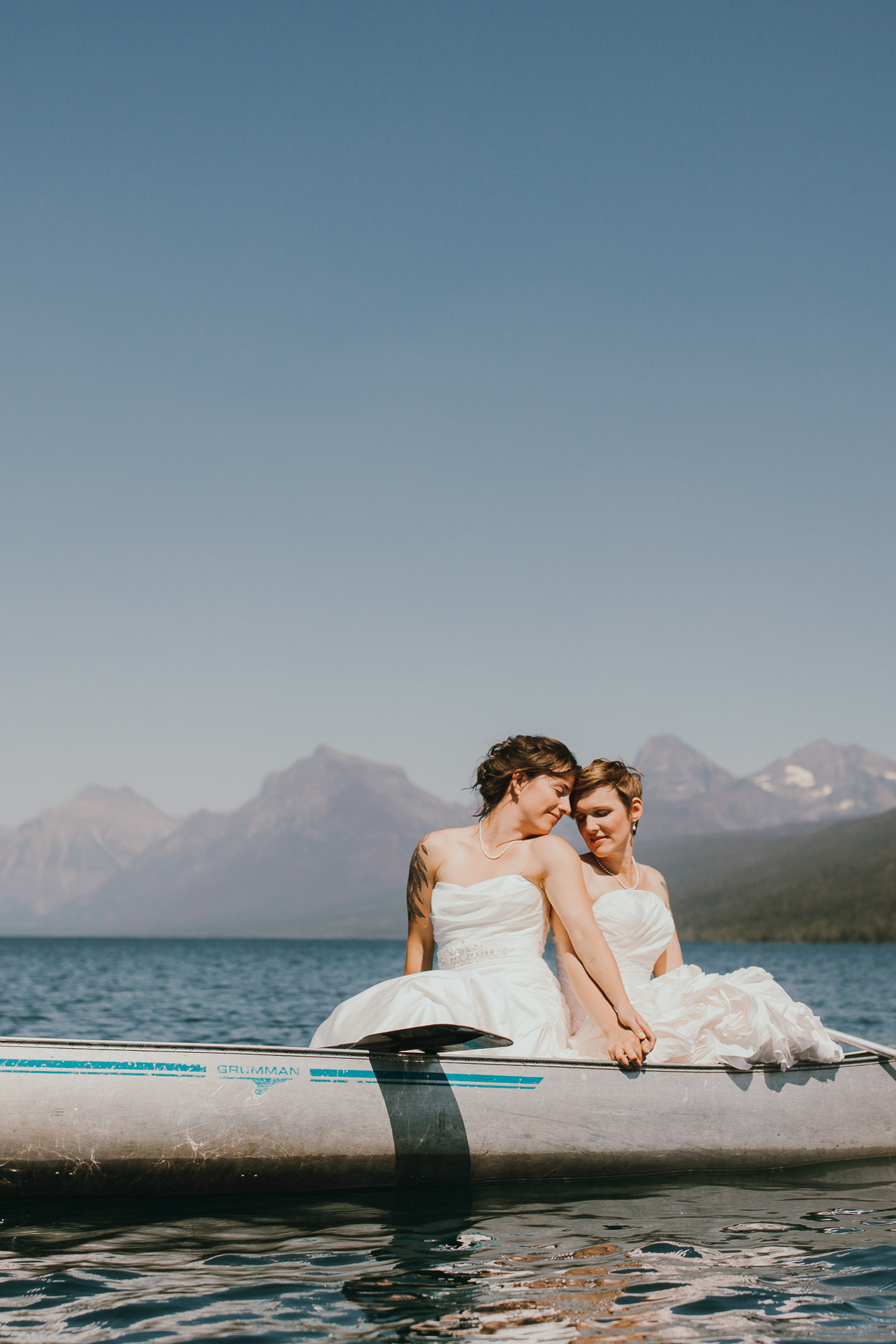 Adventure Elopement Photographer Glacier National Park-1.jpg