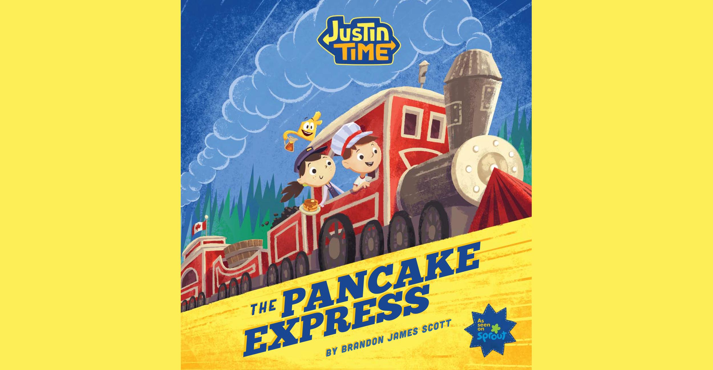 pancake_express1.png