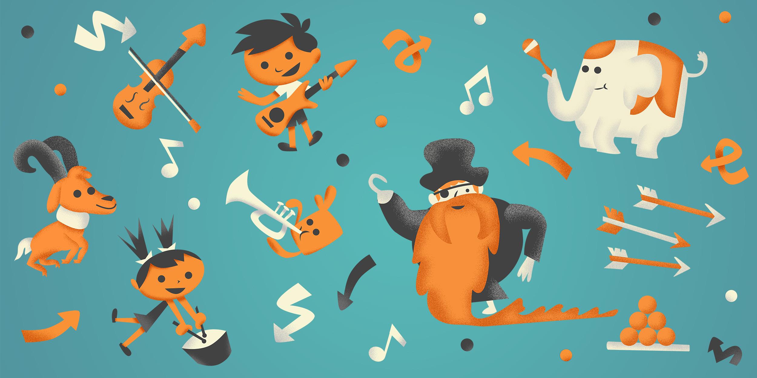 banner_music_imahe.jpg