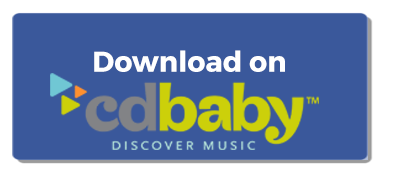 cdbaby_button.png