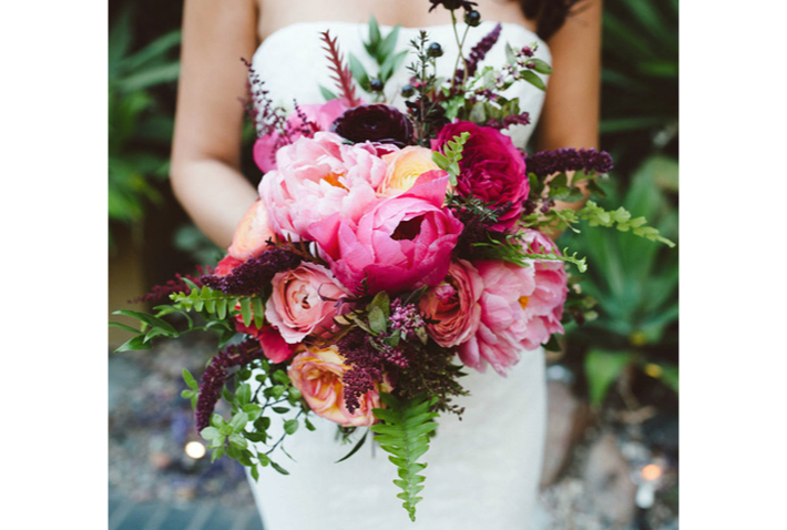 pink-peach-and-burgundy-bouquet.001.jpg