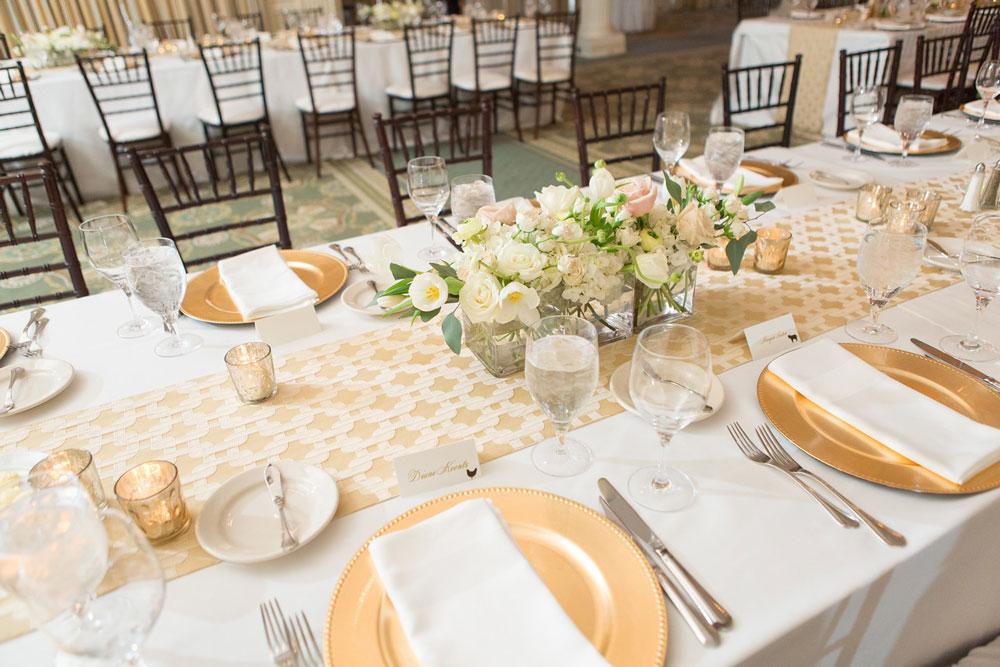 Farm-table-w-Mahagony-chairs.jpg