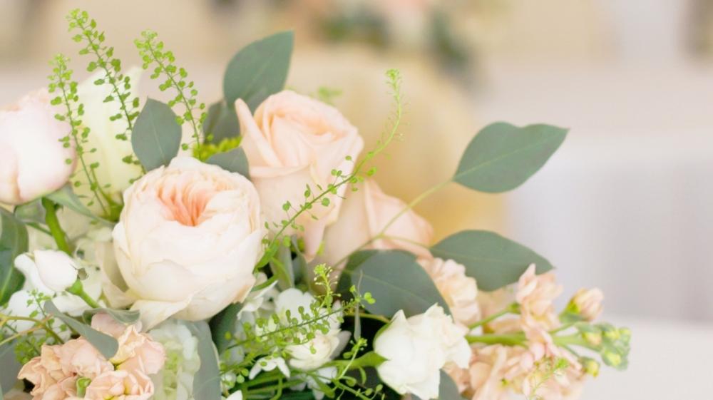 Country Garden Weddings in peach.jpg