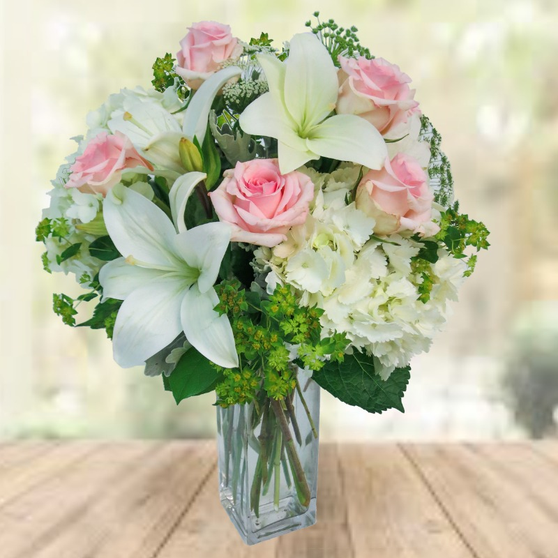 Beloved Bouquet by Country Garden Florist.jpg