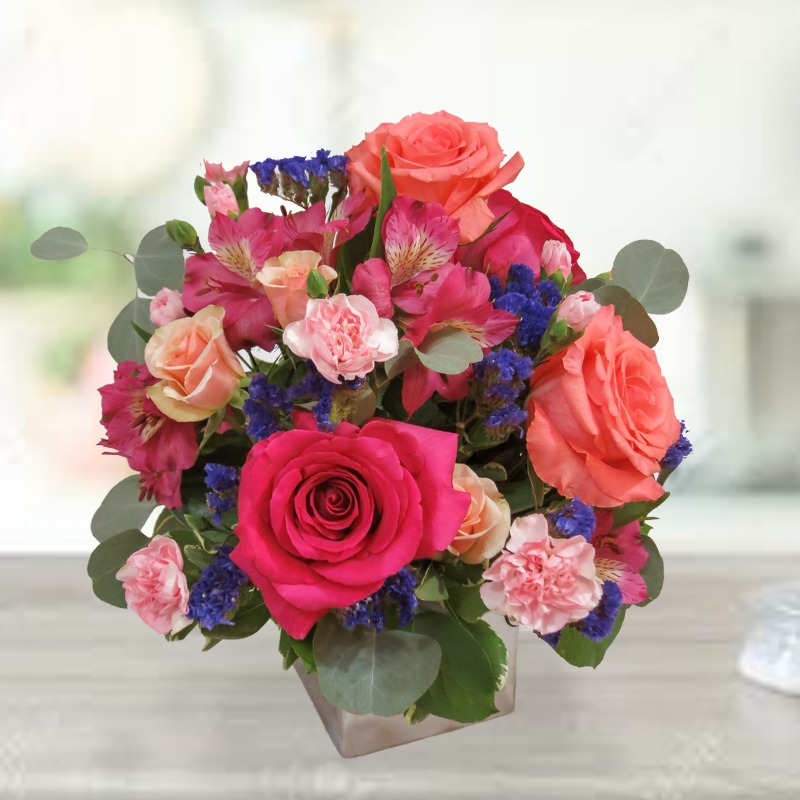Mad Crush Bouquet by Country Garden Florist.jpg