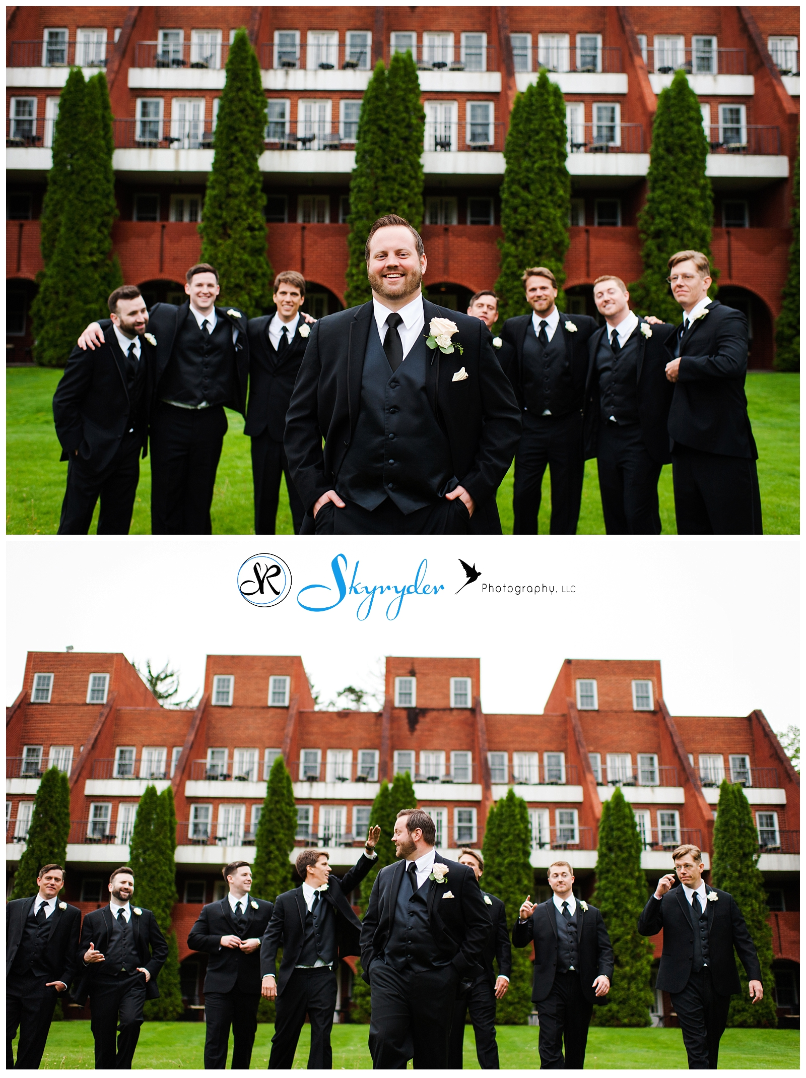 the-omni-homestead-resort-wedding-photographer-photography-hot-springs-virginia-skyryder-blacksburg-engagement-roanoke-charlottesville-radford-lexington_0042.jpg