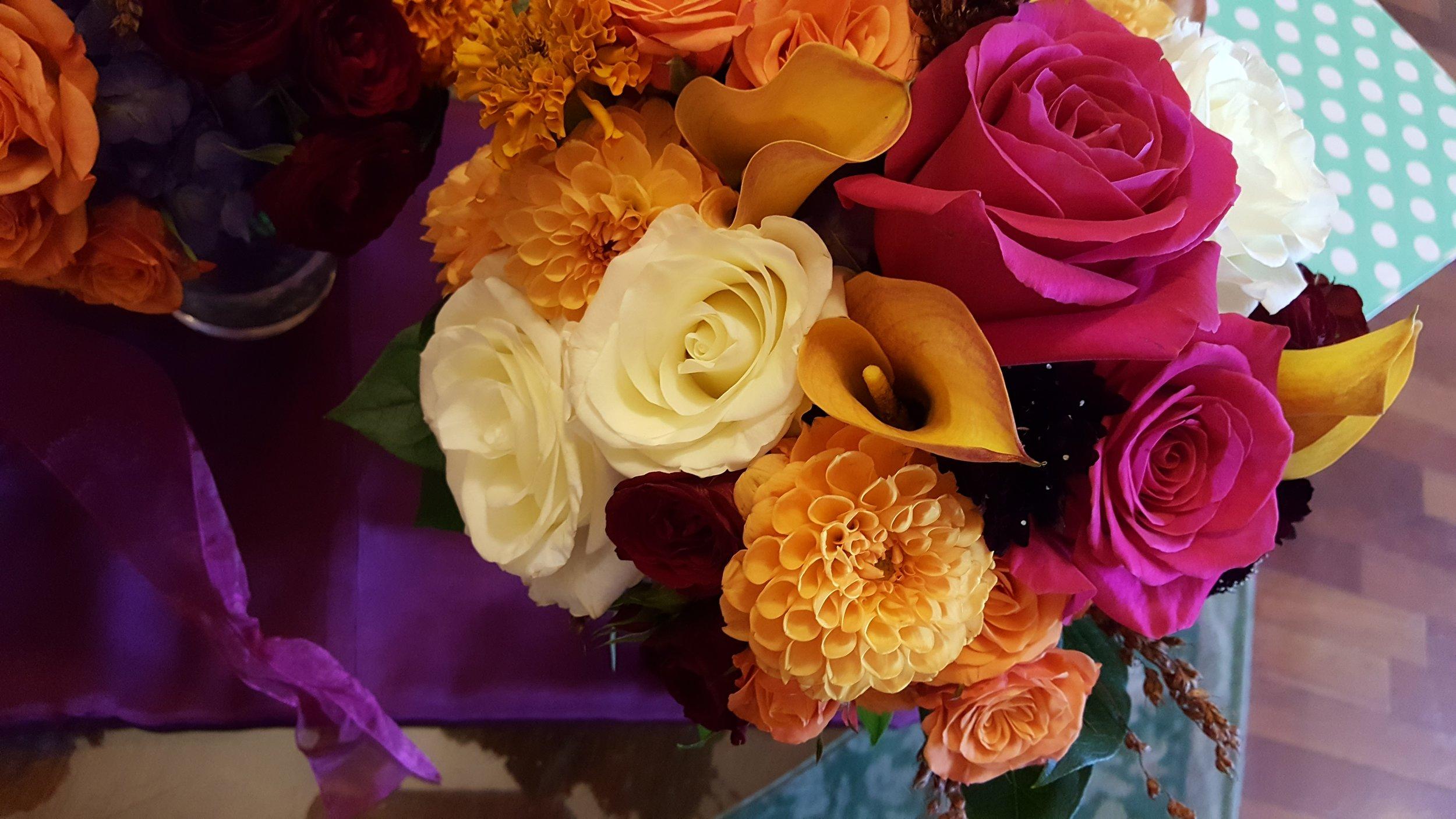 Jewel tone blossoms.jpg