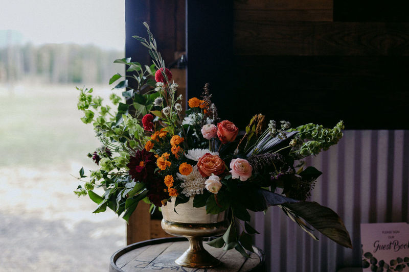 800x800_country-garden-florist-Clifton Forge-VA-80666.jpg